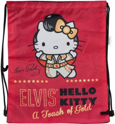 јкадеми¤ групп Hello Kitty —умка-рюкзак дл¤ обуви