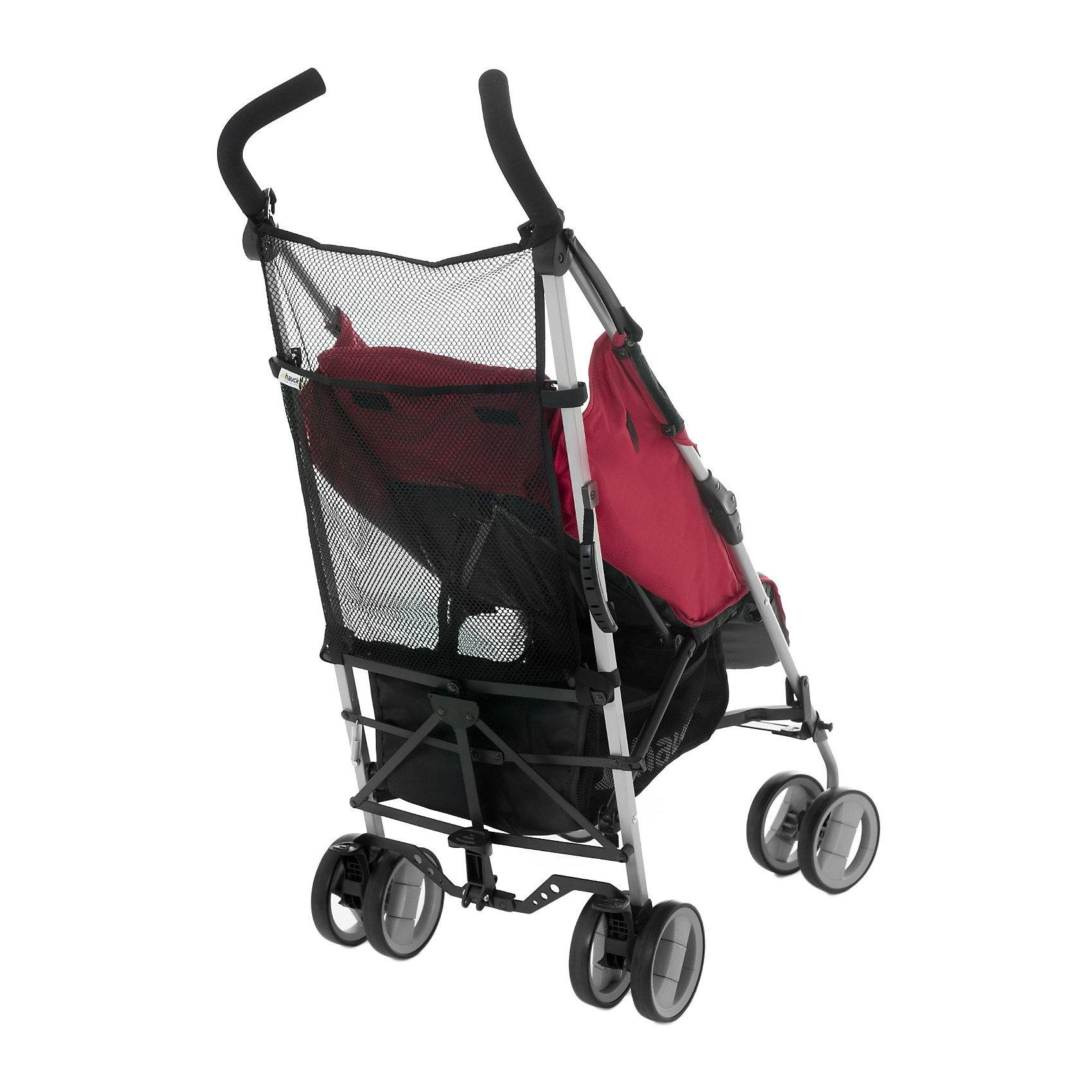 Сетка для покупок для коляски Buy me, Hauck<br><br>Ширина мм: 171<br>Глубина мм: 106<br>Высота мм: 43<br>Вес г: 132<br>Возраст от месяцев: 0<br>Возраст до месяцев: 36<br>Пол: Унисекс<br>Возраст: Детский<br>SKU: 3311354