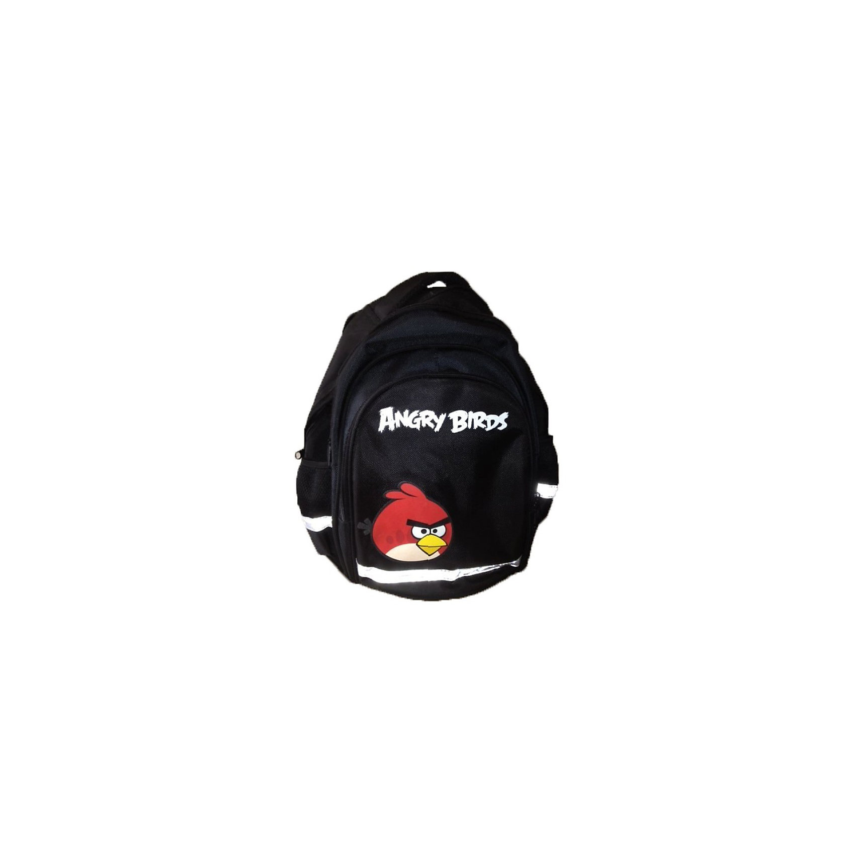 Рюкзак  Angry birds от myToys