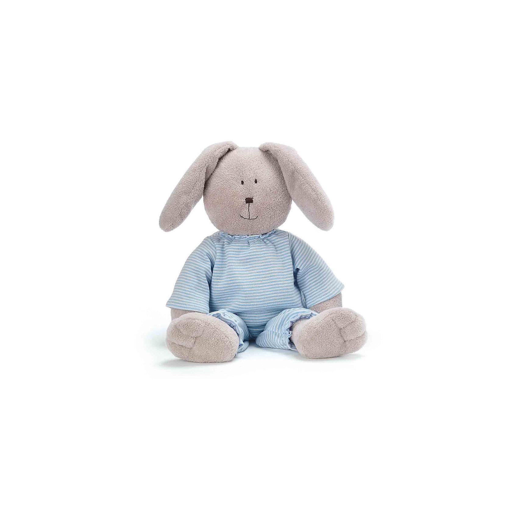 Альф большой (41см), TeddykompanietМягкая игрушка Альф большой, 41см, Teddykompaniet - игрушка, которая станет  верным другом в минуты отхода ко сну. Ведь Альф одет в настоящую пижамку!<br><br>Все игрушки от Teddykompaniet (Швеция) произведены в соответствии с существующими европейскими стандартами безопасности продукции и с заботой о детях: пластиковые детали (глазки, носы и др.) надежно закреплены и не отрываются; продукция устойчива к огню и непожароопасна; 3) в производстве используются только нетоксичные краски и материалы.<br><br>Дополнительная информация:<br><br>- В комплекте: мягкая игрушка - 1 шт.<br>- Размер игрушки: 41 см.<br>- Материал: текстиль.<br><br>Мягкую игрушку Альф большой, 41см, Teddykompaniet можно купить в нашем интернет-магазине.<br><br>Ширина мм: 150<br>Глубина мм: 200<br>Высота мм: 410<br>Вес г: 300<br>Возраст от месяцев: 12<br>Возраст до месяцев: 1188<br>Пол: Унисекс<br>Возраст: Детский<br>SKU: 3319938