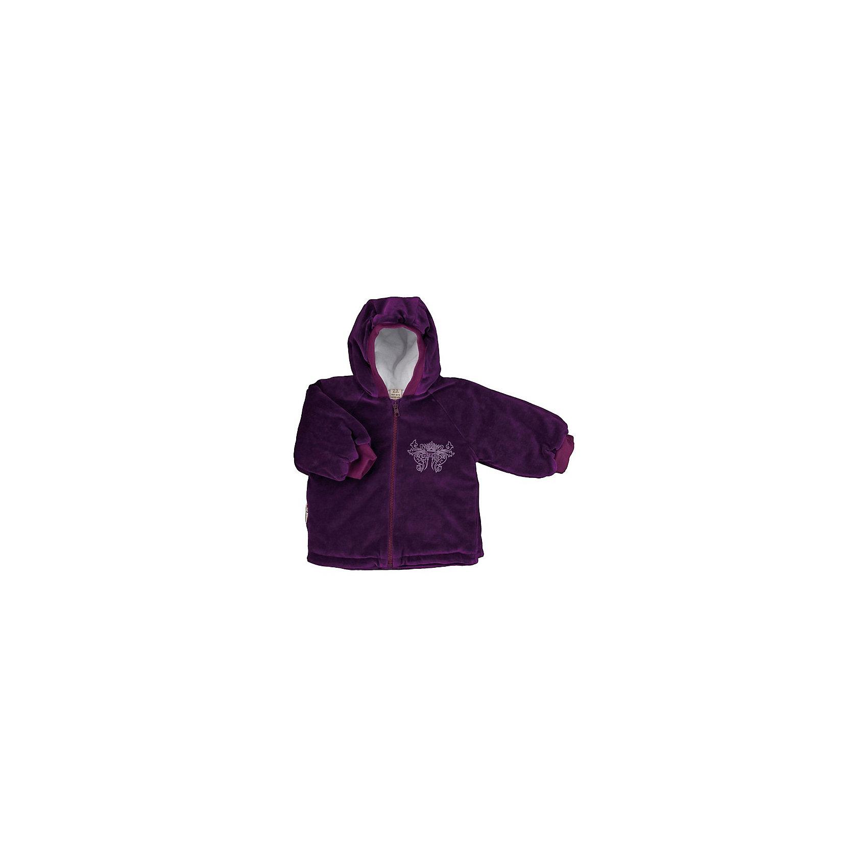 Утепленный комплект для девочки: кардиган и ползунки Lucky ChildКомплекты<br>Теплый и уютный комплект для девочки: куртка и ползунки. Предназначен для использования в сухую погоду при температуре воздуха выше + 15 градусов и обладает следующими особенностями: - модный цвет; - высокое качество исполнения от Lucky Child; - полностью натуральные гипоаллергенные материалы (100% хлопок), приятные к телу. Куртка с глубоким теплым капюшоном и с застежкой-молнией, предусматривающей защиту подбородка. Манжеты выполнены из мягкой трикотажной резинки, обеспечивающей более плотное прилегание к телу. Ползунки с кнопками на плечах и по бокам, а также с мягкими манжетами с отворотом.<br><br>Ширина мм: 157<br>Глубина мм: 13<br>Высота мм: 119<br>Вес г: 200<br>Цвет: фиолетовый<br>Возраст от месяцев: 3<br>Возраст до месяцев: 6<br>Пол: Женский<br>Возраст: Детский<br>Размер: 62/68,80/86,74/80,68/74<br>SKU: 3340794