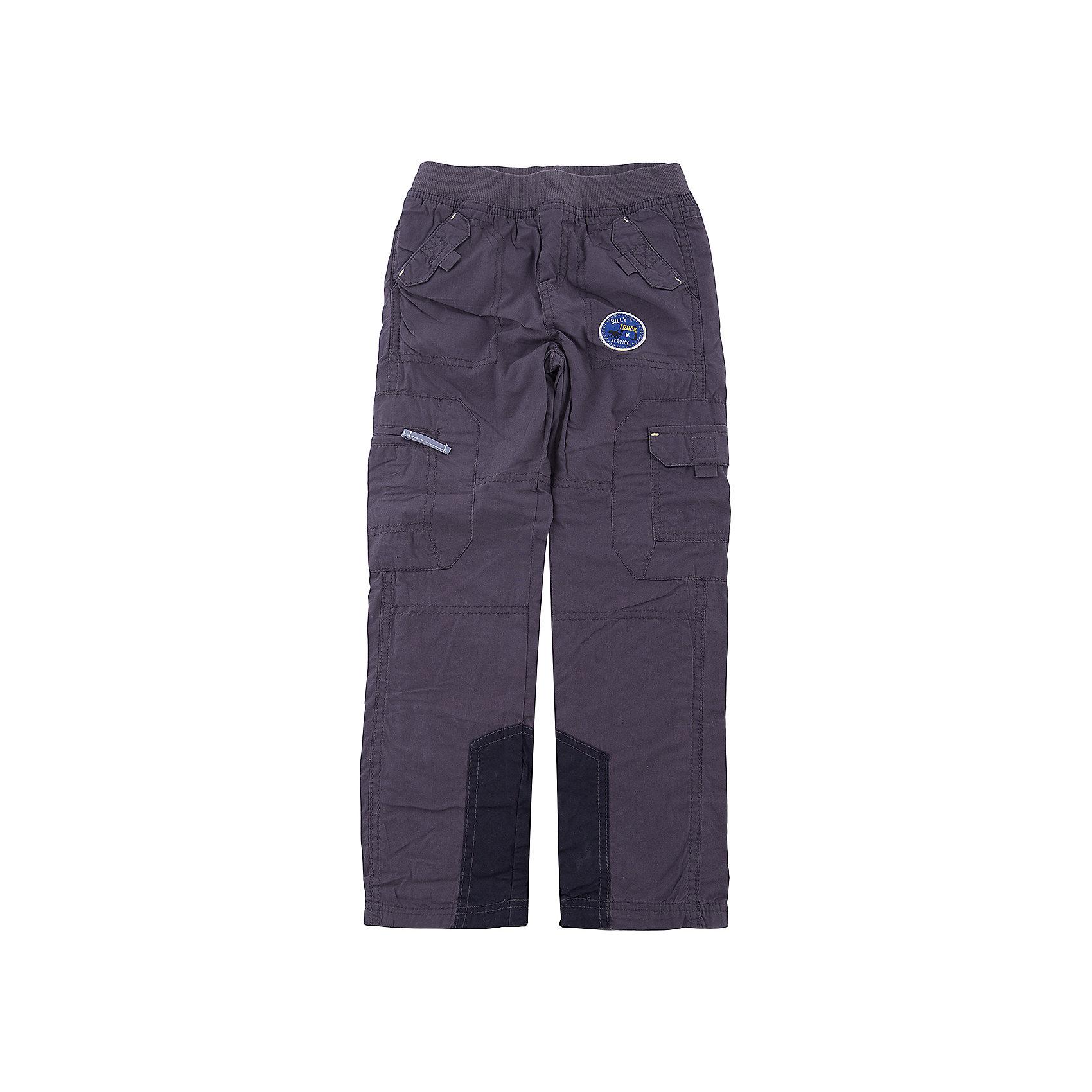 Брюки для мальчика blue sevenДжинсы и брючки<br>Брюки для мальчика от популярного немецкого бренда blue seven.<br>Состав:<br>100%Хлопок<br><br>Ширина мм: 215<br>Глубина мм: 88<br>Высота мм: 191<br>Вес г: 336<br>Цвет: коричневый<br>Возраст от месяцев: 18<br>Возраст до месяцев: 24<br>Пол: Мужской<br>Возраст: Детский<br>Размер: 92,104,110,98,128,122,116<br>SKU: 3341322