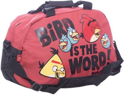 јкадеми¤ групп —умка спортивна¤, Angry Birds