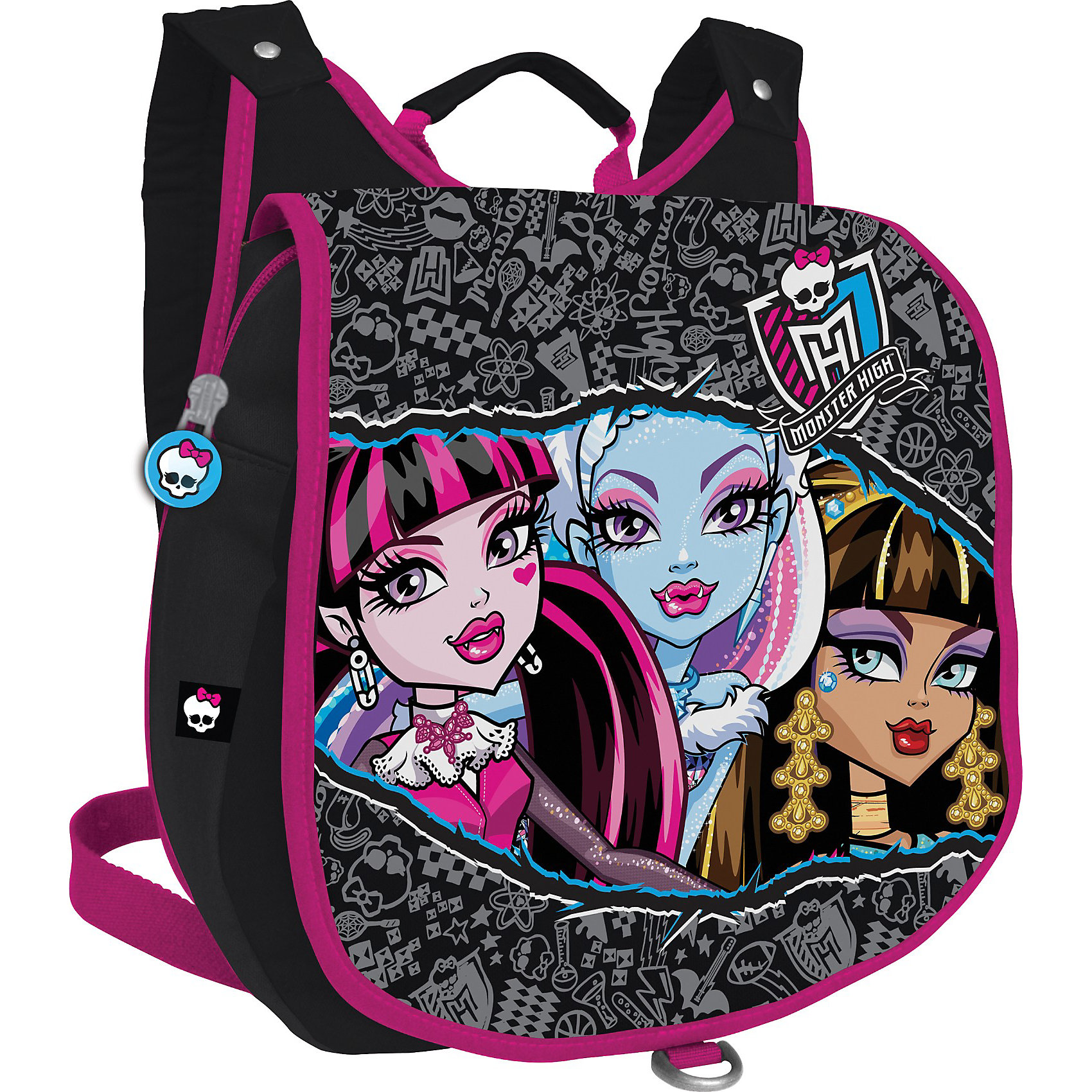 Monster High Сумка