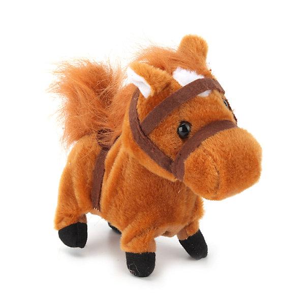Интерактивнаый мягкий пони Игрем вместе My Friends Барти, 17 смИнтерактивные мягкие игрушки<br>Пони ходит под забавную музыку, тресёт хвостиком и делает движения подобные танцу.<br><br>Ширина мм: 110<br>Глубина мм: 200<br>Высота мм: 180<br>Вес г: 708<br>Возраст от месяцев: 36<br>Возраст до месяцев: 144<br>Пол: Унисекс<br>Возраст: Детский<br>SKU: 3384104