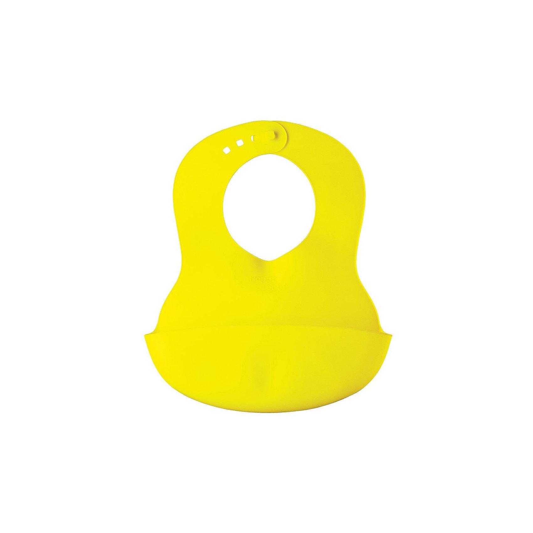 Пластиковый нагрудник Happy Baby, салатовый.Нагрудники и салфетки<br>Пластиковый нагрудник Happy Baby.<br>Кармашек для улавливания пищи. Удобная регулируемая застежка. Надежно защищает. Изготовлен из долговечного материала. Легко мыть.<br>Цвет: салатовый.<br>Пластиковый нагрудник Happy Baby можно купить в нашем интернет-магазине.<br><br>Ширина мм: 230<br>Глубина мм: 35<br>Высота мм: 270<br>Вес г: 95<br>Возраст от месяцев: 6<br>Возраст до месяцев: 36<br>Пол: Унисекс<br>Возраст: Детский<br>SKU: 3397841