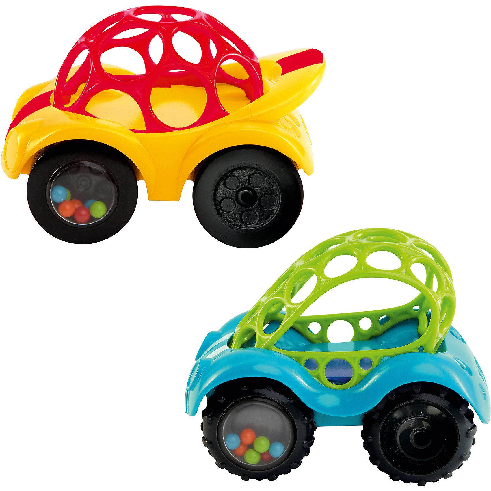 Развивающая игрушка Машинка, красная, OballРазвивающие игрушки<br>Развивающая игрушка Машинка, красная, Oball<br><br>Характеристики:<br><br>• Цвет: красный<br>• Размер машинки: 11*11*9 см<br>• Размер коробки: 8*5*16 см<br>• Материал: пластик<br><br>Эта первая машинка для малыша не только сможет его увлечь, но еще и успокоить. Ведь благодаря мягким, рельефным деталям малыш сможет кусать и грызть машинку. Сама машинка и мячик Oball сделаны из качественных материалов, которые полностью безопасны для малыша. Яркие бусинки, которые трещат при движении, развеселят ребенка, а приятная на ощупь конструкция разовьет моторику рук.<br><br>Развивающая игрушка Машинка, красная, Oball можно купить в нашем интернет-магазине.<br><br>Ширина мм: 139<br>Глубина мм: 109<br>Высота мм: 101<br>Вес г: 131<br>Возраст от месяцев: 6<br>Возраст до месяцев: 36<br>Пол: Мужской<br>Возраст: Детский<br>SKU: 3400191