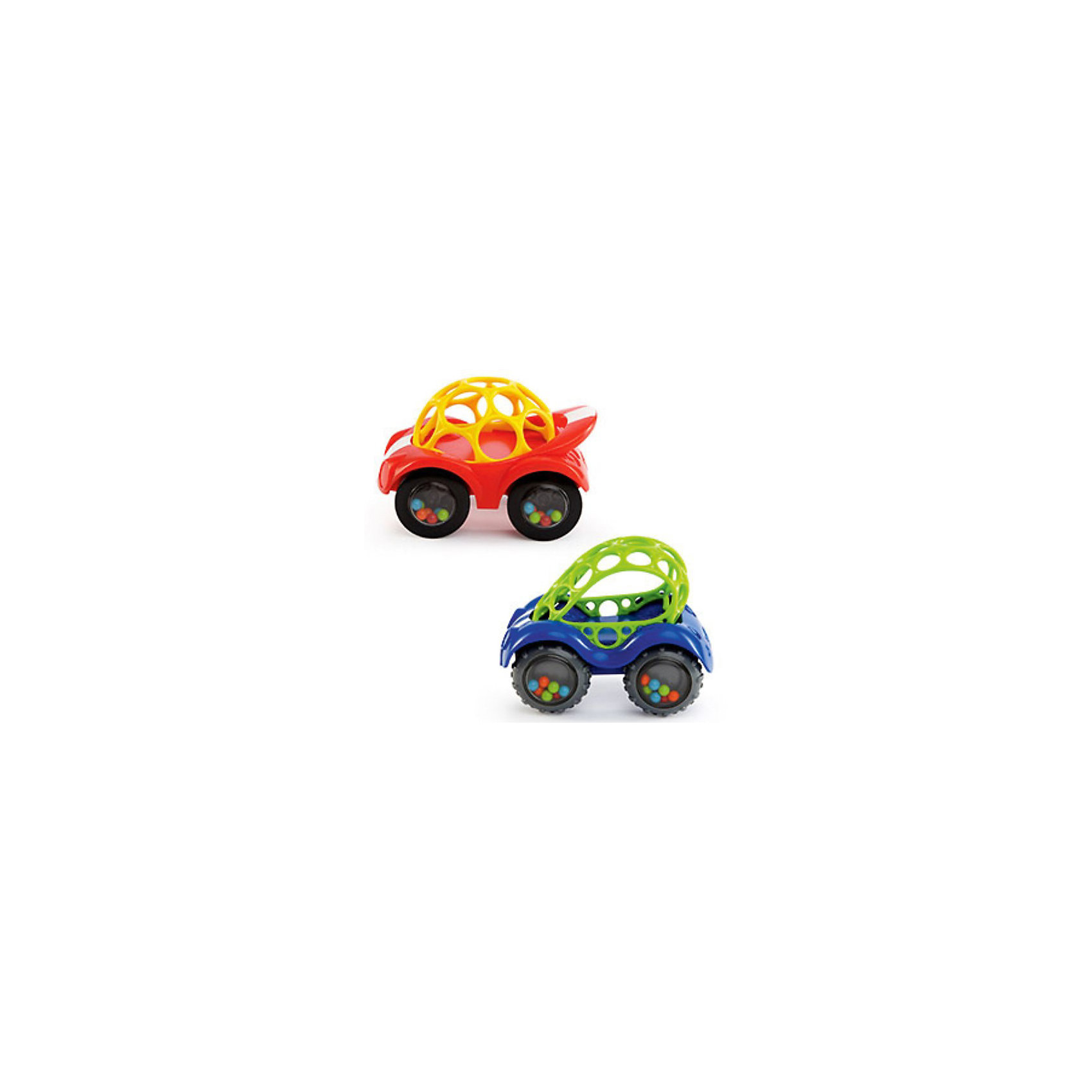 Развивающая игрушка Машинка, синяя, OballРазвивающая игрушка Машинка, синяя, Oball<br><br>Характеристики:<br><br>• Цвет: синий<br>• Размер машинки: 11*11*9 см<br>• Размер коробки: 8*5*16 см<br>• Материал: пластик<br><br>Эта первая машинка для малыша не только сможет его увлечь, но еще и успокоить. Ведь благодаря мягким, рельефным деталям малыш сможет кусать и грызть машинку. Сама машинка и мячик Oball сделаны из качественных материалов, которые полностью безопасны для малыша. Яркие бусинки, которые трещат при движении, развеселят ребенка, а приятная на ощупь конструкция разовьет моторику рук.<br><br>Развивающая игрушка Машинка, синяя, Oball можно купить в нашем интернет-магазине.<br><br>Ширина мм: 121<br>Глубина мм: 178<br>Высота мм: 80<br>Вес г: 65<br>Возраст от месяцев: 6<br>Возраст до месяцев: 36<br>Пол: Мужской<br>Возраст: Детский<br>SKU: 3400192