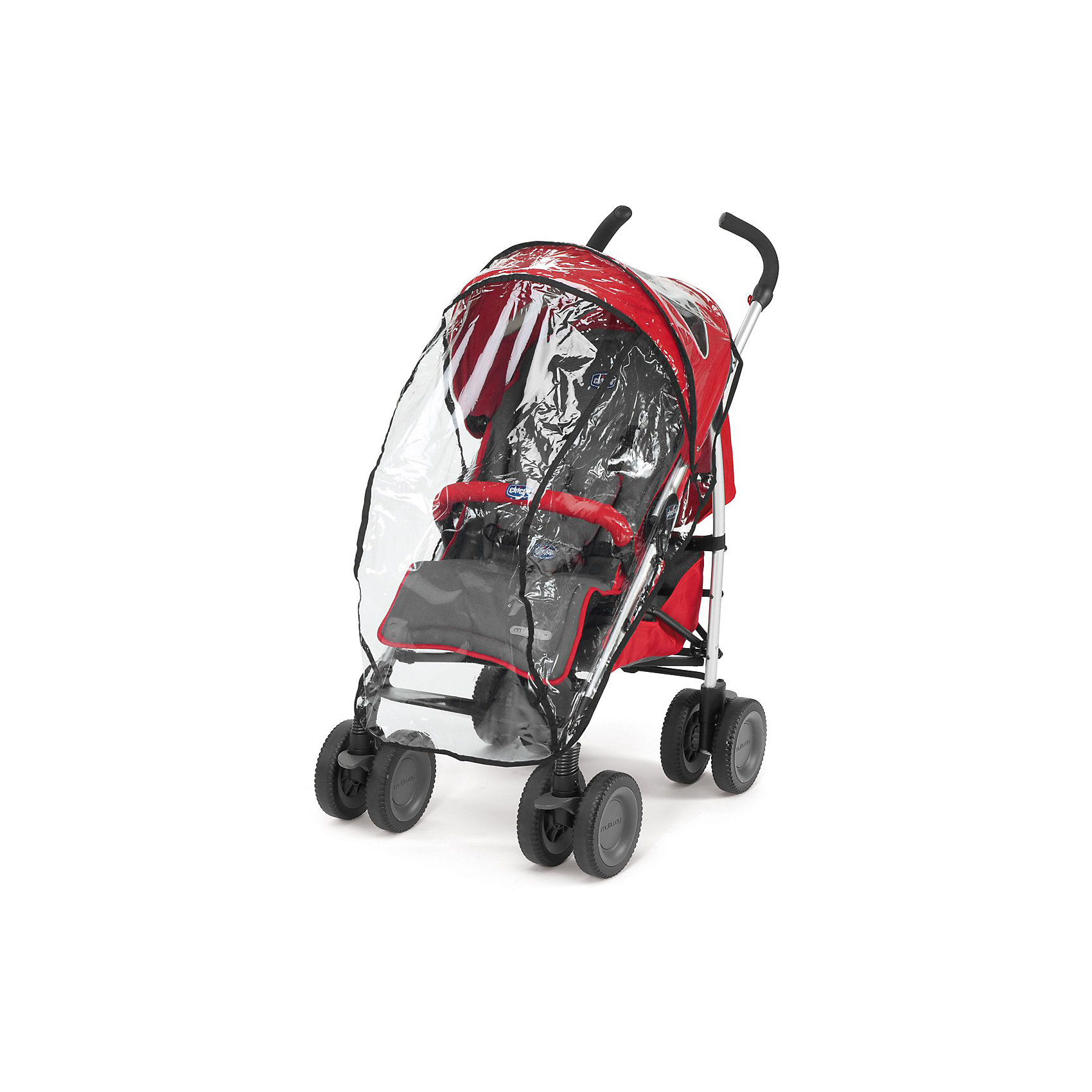 �������-������ Multiway Evo, Chicco, ������� (CHICCO)