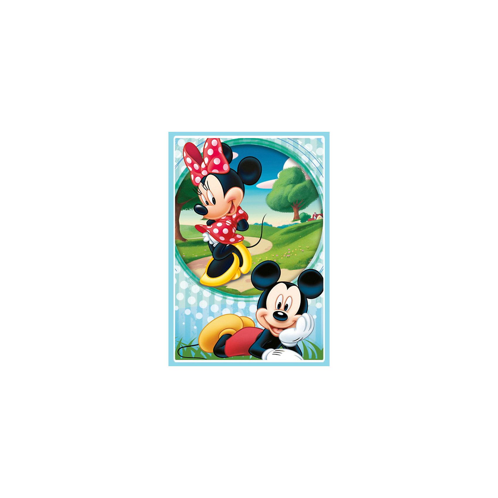 Полотенце Микки в парке 50*90, Микки-маусПолотенце Микки в парке 50*90, торговой марки Мона Лиза с изображением  Микки-Мауса  коллекции Disney выполнены из 100% хлопка с яркими изображениями героев любимых диснеевских мультфильмов. Полотенца из хлопка отличаются хорошей гигроскопичностью, нежные на ощупь и приятные к телу.<br><br>Дополнительная информация:<br><br>- материал: 100% хлопок<br>- размеры: 50х90 см.<br><br>Полотенце  Микки в парке  50*90 Mona Liza, Микки-Маус  можно купить в нашем магазине.<br><br>Ширина мм: 100<br>Глубина мм: 50<br>Высота мм: 200<br>Вес г: 200<br>Возраст от месяцев: 0<br>Возраст до месяцев: 84<br>Пол: Унисекс<br>Возраст: Детский<br>SKU: 3427413