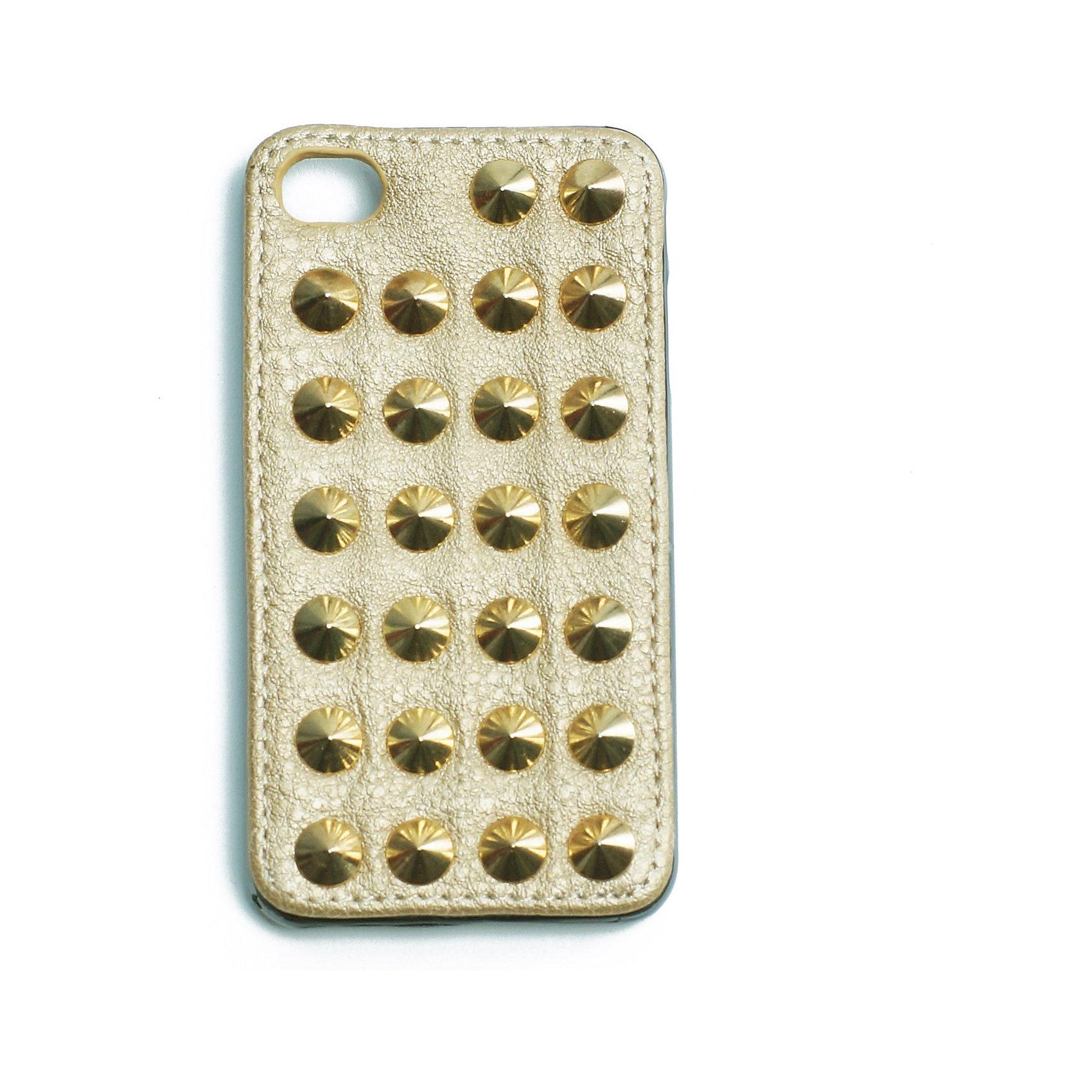 ЧЕХОЛ ДЛЯ МОБИЛЬНОГО ТЕЛЕФОНА DivaЧехол для смартфона Diva (Дива) - стильный и запоминающийся аксессуар, который подчеркнет Ваш смелый образ.<br> Дополнительная информация:<br><br>- материал: иск кожа, металл.<br>- размеры: 12 cм х 1,2 см х 6,3 см.<br>- цвет: золотой.<br><br>Этот чехол для смартфона Вы можете купить в нашем магазине.<br><br>Ширина мм: 90<br>Глубина мм: 11<br>Высота мм: 130<br>Вес г: 50<br>Возраст от месяцев: -2147483648<br>Возраст до месяцев: 2147483647<br>Пол: Женский<br>Возраст: Детский<br>SKU: 3454559
