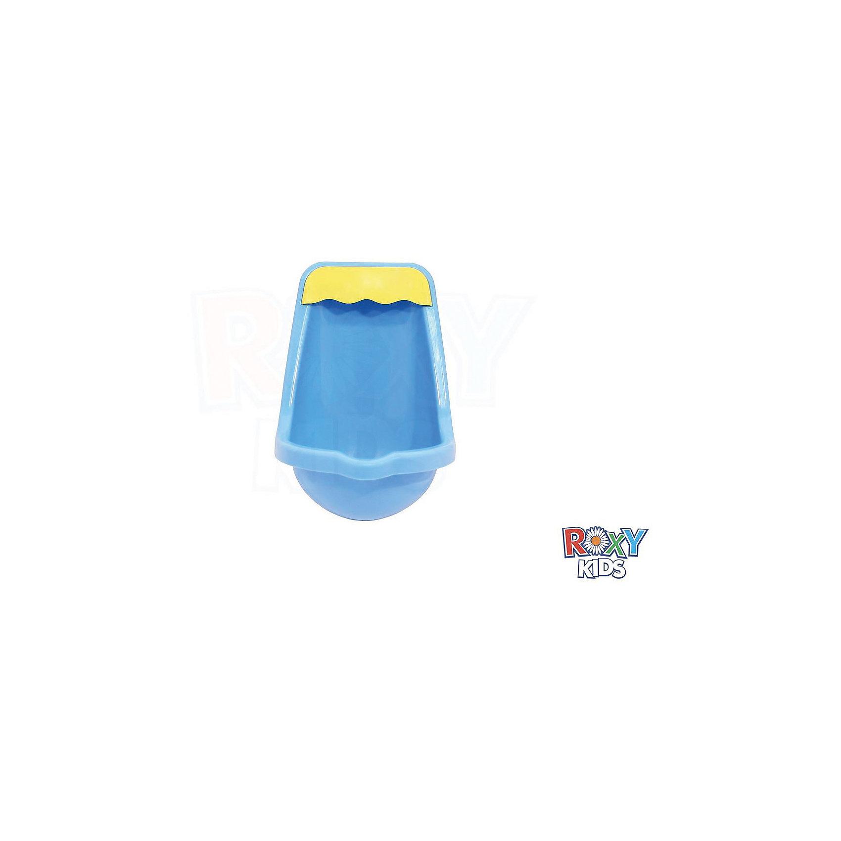 Детский писсуар на присоске ROXY-KIDS (Roxy-Kids)
