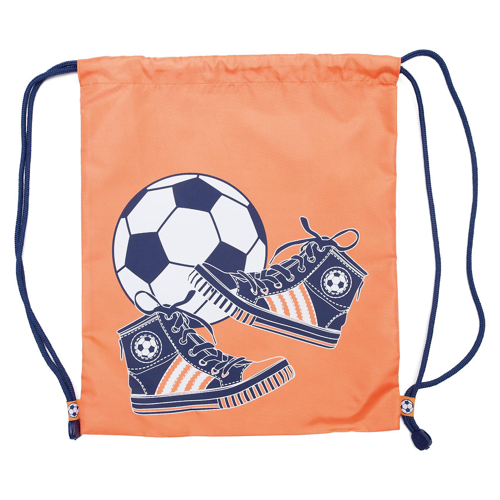 Сумка  для мальчика PlayTodayСумка  для мальчика от PLayToday.<br>* сумка-рюкзак из прочного полиэстера<br>* лямки-веревочки позволяют носить сумку на одном или на двух плечах<br>* яркий принт<br>Состав:<br>100% полиэстер<br><br>Сумку  для мальчика PlayToday (Плэйтудей) можно купить в нашем магазине.<br><br>Ширина мм: 170<br>Глубина мм: 157<br>Высота мм: 67<br>Вес г: 117<br>Цвет: оранжевый<br>Возраст от месяцев: 0<br>Возраст до месяцев: 1188<br>Пол: Мужской<br>Возраст: Детский<br>Размер: one size<br>SKU: 3510646