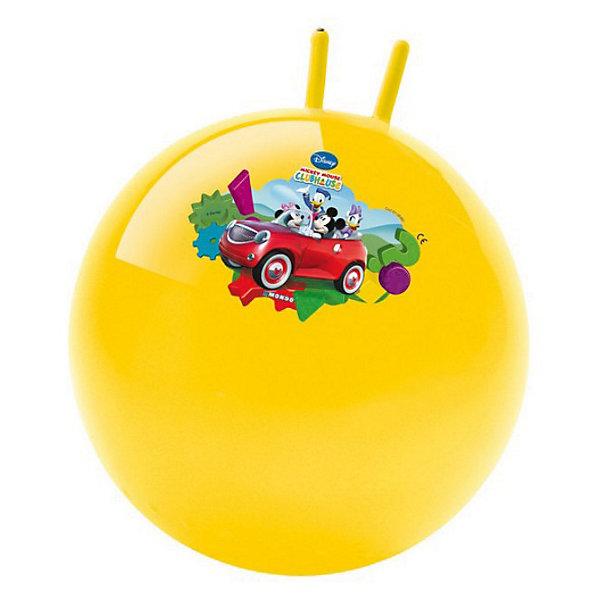 Мяч - попрыгунчик
