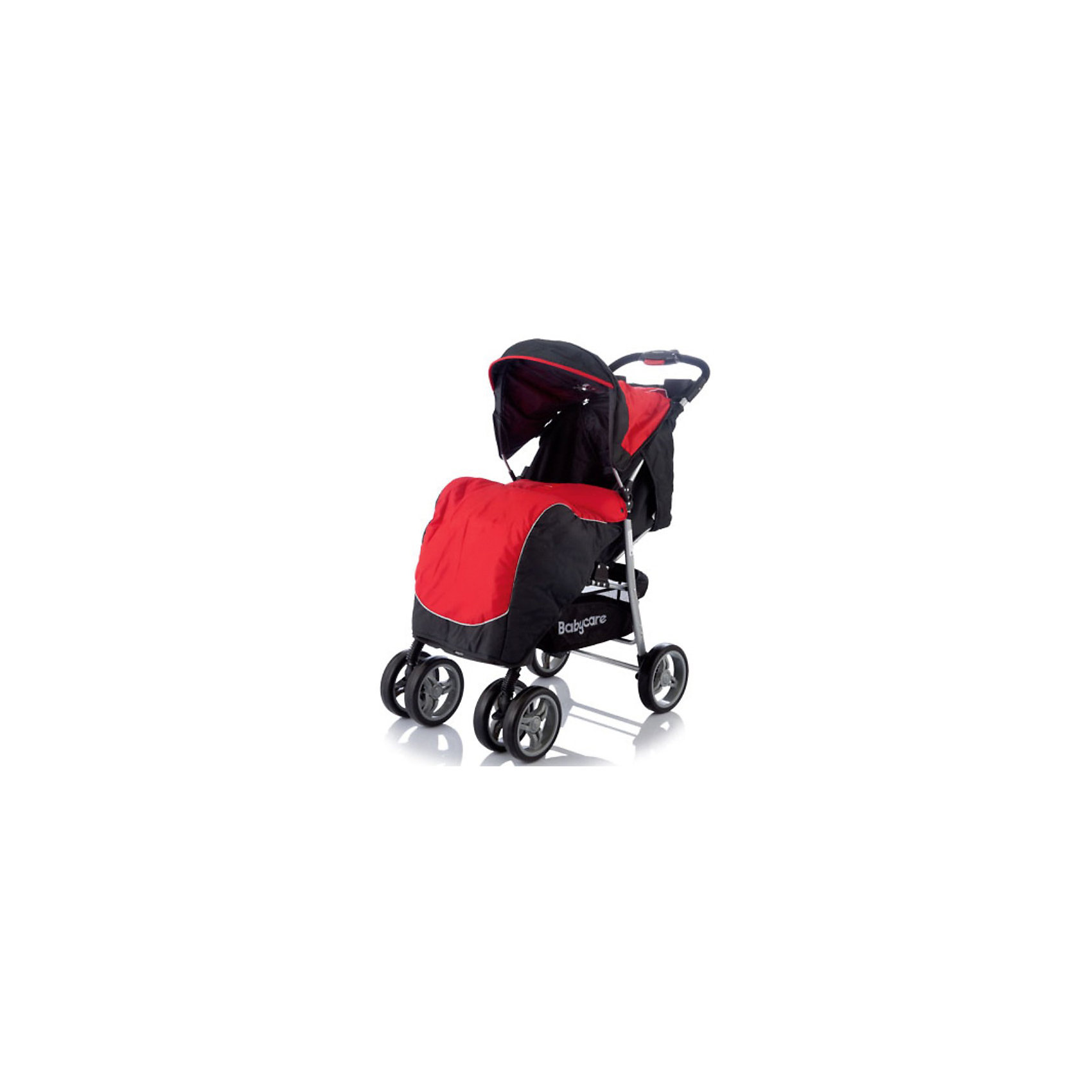 ����������� ������� Voyager, Baby Care, �������