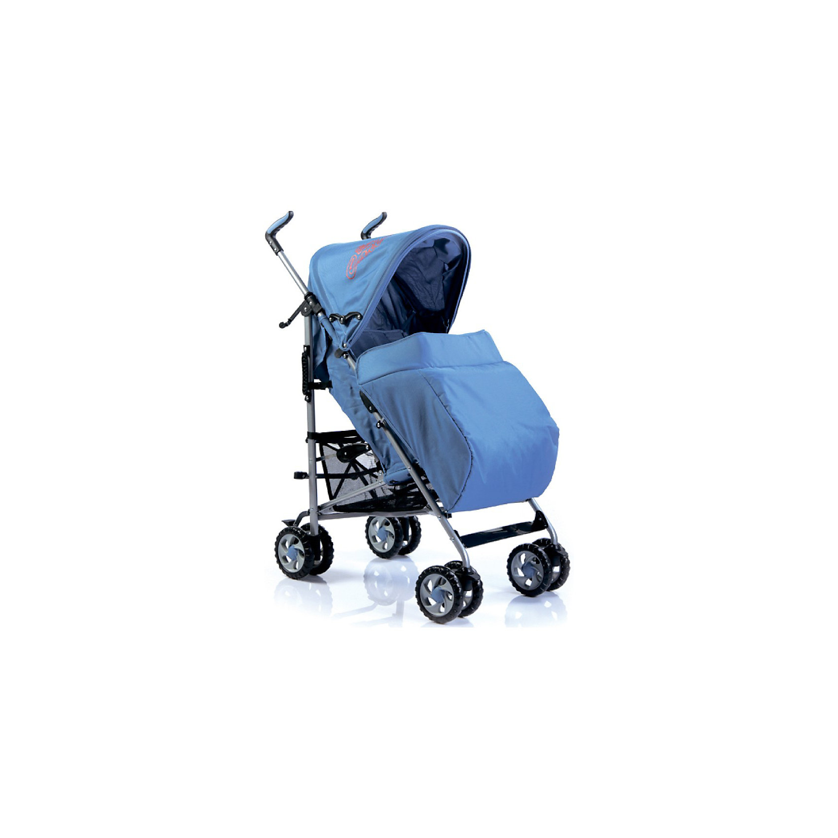 �������-������ CityStyle, Baby Care, �������