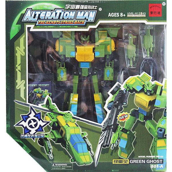 Робот-трансформер: Собирается в Вертолет XL, Play LineСамолёты и вертолёты<br>Робот-трансформер: Собирается в Вертолет XL, Play Line (Плей Лайн) - увлекательная игрушка для мальчиков, развивающая фантазию и логическое мышление, ведь это не одна, а две различные игрушки – робот и вертолет. Ваш ребенок сможет придумывать все новые и новые сюжеты для игры.<br><br>Дополнительная информация:<br><br>- Размер упаковки (ДхШхВ): 33х11х31 см<br>- Вес: 300 г<br><br>Робот-трансформер: Собирается в Вертолет XL, Play Line (Плей Лайн)  станет желанным подарком для Вашего ребенка, с которым он почувствует себя главным героем фильма или мультфильма про Трансформеров и надолго увлечет его.<br><br>Робот-трансформер: Собирается в Вертолет XL, Play Line (Плей Лайн) можно купить в нашем магазине.<br><br>Ширина мм: 110<br>Глубина мм: 310<br>Высота мм: 330<br>Вес г: 300<br>Возраст от месяцев: 36<br>Возраст до месяцев: 144<br>Пол: Мужской<br>Возраст: Детский<br>SKU: 3539023