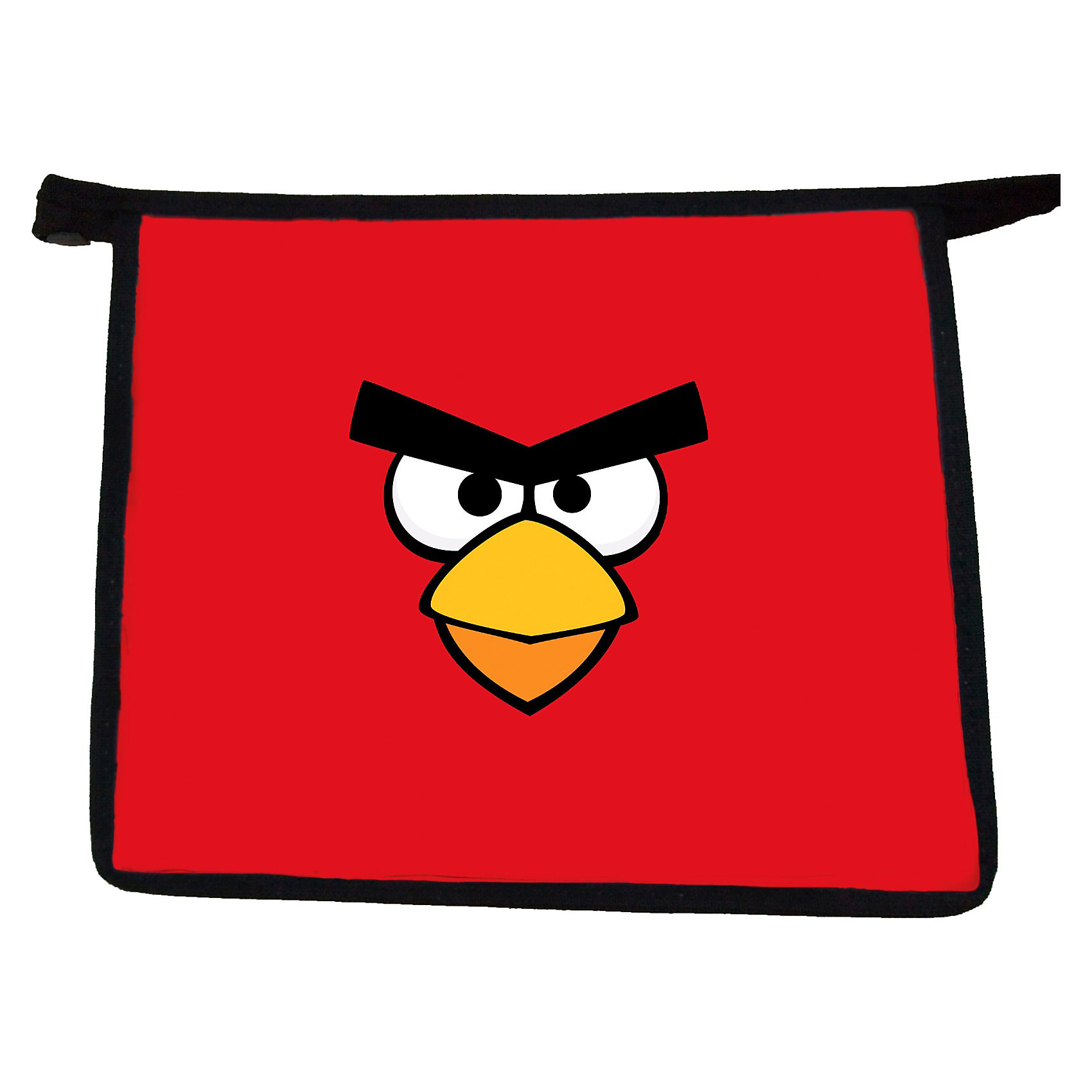 Папка для тетрадей А5, Angry birds, CENTRUM