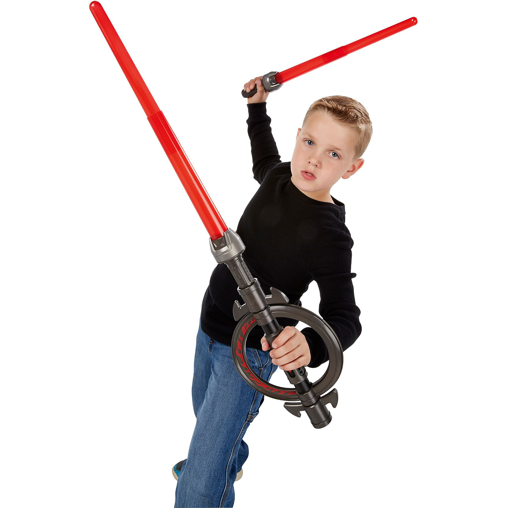 Hasbro, Меч инквизитора, star wars