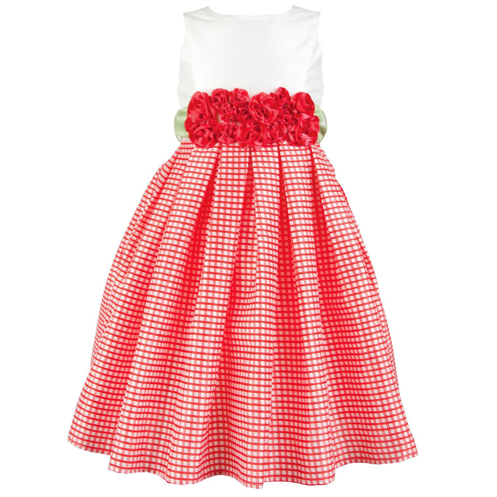Фото платьев в гулливер