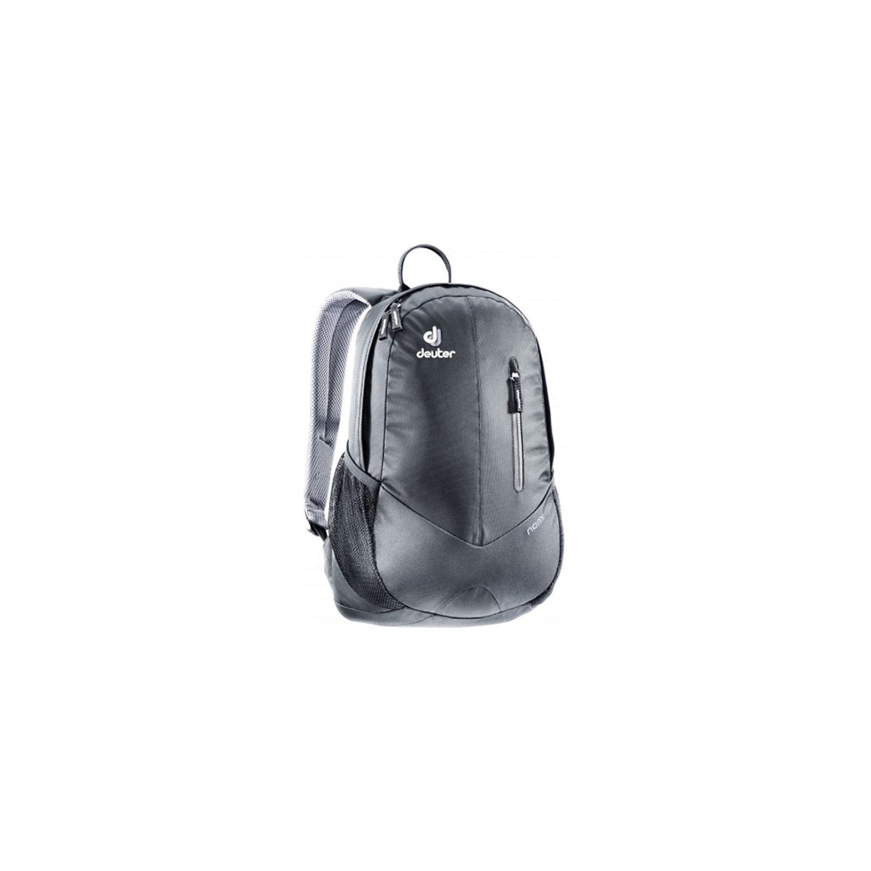 Deuter Школьный рюкзак Nomi, Deuter рюкзак deuter daypacks giga kiwi emerald