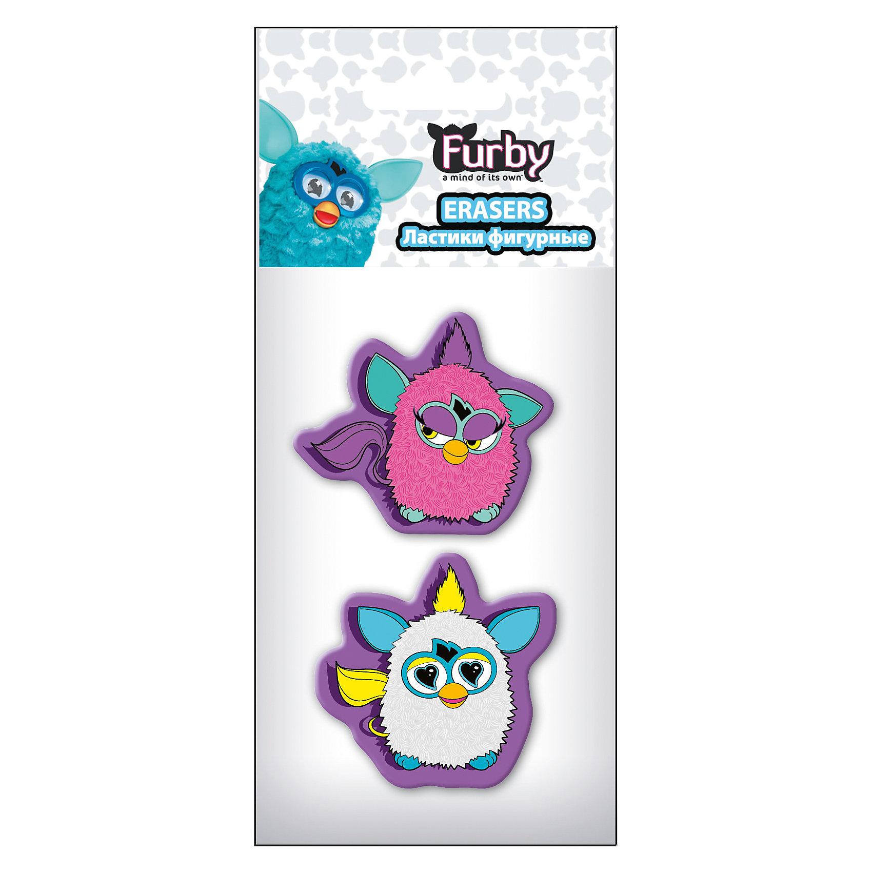 Академия групп Ластики, Furby академия групп ластики furby