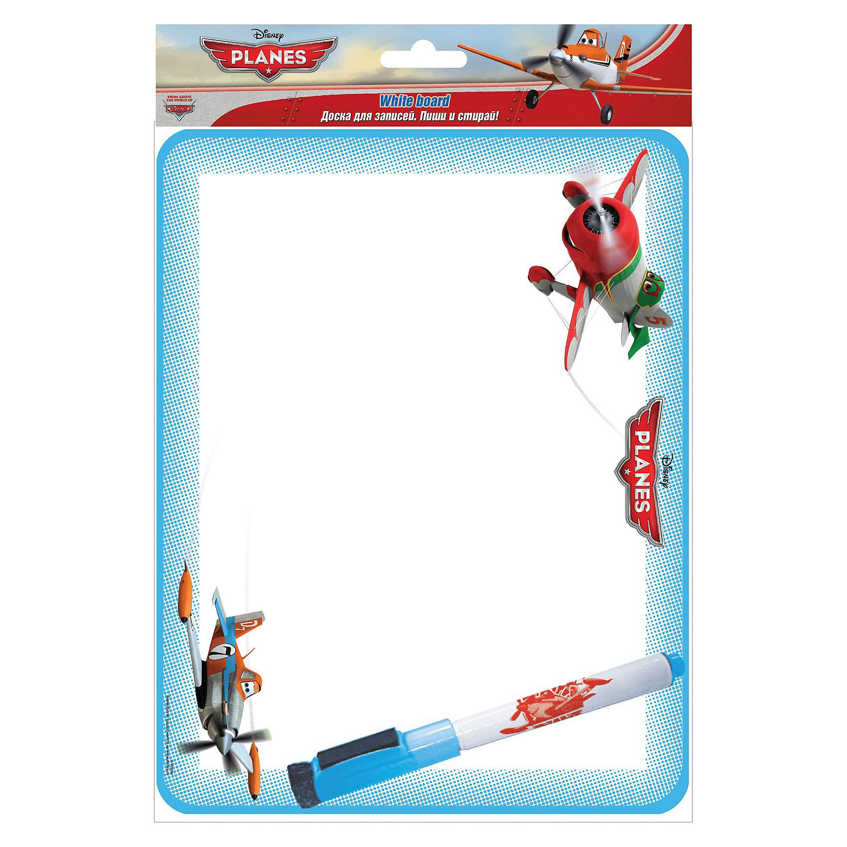 Доска Пиши-стирай малая на магнитахДоска Пиши-стирай малая на магнитах для крепления на холодильник  с изображениями героев диснеевского мультфильма Самолеты станет приятным и удобным аксессуаром для рисования Вашего ребенка! В наборе: маркер, ластик, магнит. <br><br>Дополнительная информация:<br><br>- на веревочке.<br>- размер 21 х 27 х 2,5 см.<br><br>Подарит радость творчества!<br><br>Доску Пиши-стирай малая на магнитах, Самолеты можно купить в нашем магазине.<br><br>Ширина мм: 210<br>Глубина мм: 270<br>Высота мм: 25<br>Вес г: 250<br>Возраст от месяцев: 48<br>Возраст до месяцев: 84<br>Пол: Мужской<br>Возраст: Детский<br>SKU: 3563016