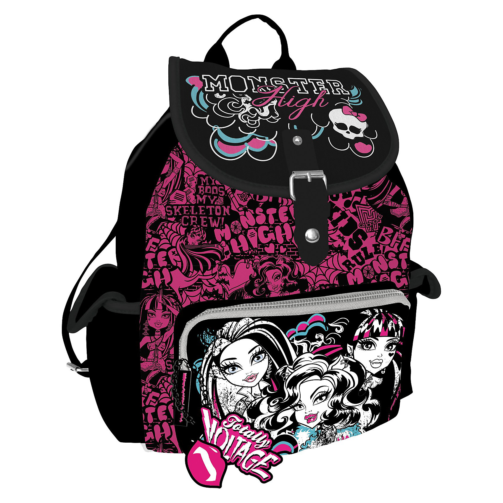 ������, Monster High (�������� �����)