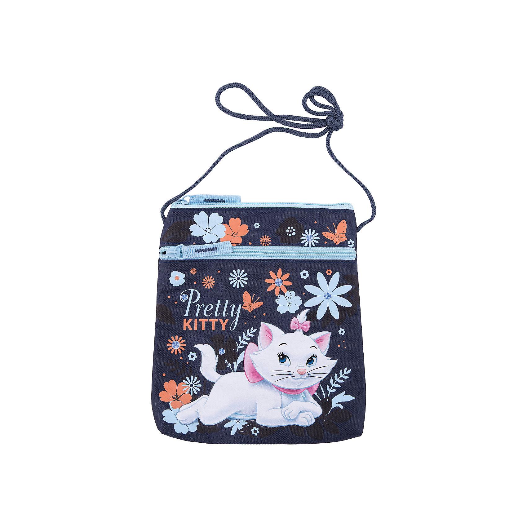 Академия групп Сумка-планшет Кошка Мари, Коты-Аристократы сумку планшет в интернет магазине