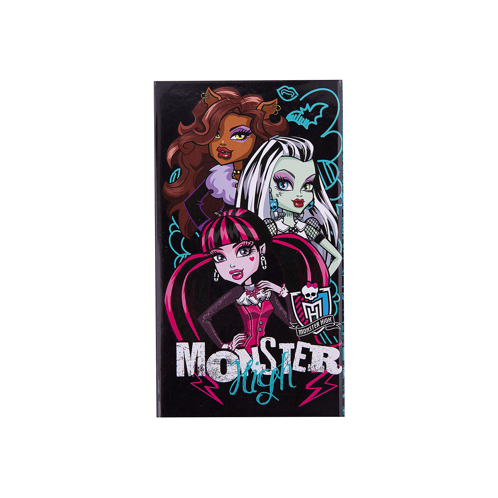 ���������� ��������: �������, �������� �����, �������, Monster High (�������� �����)