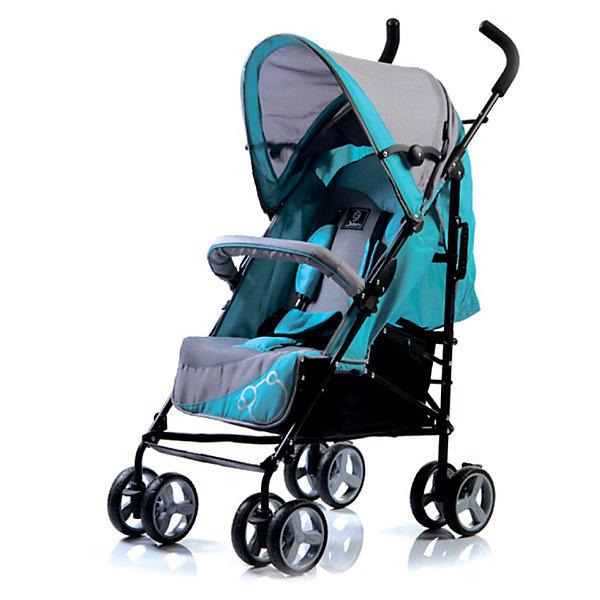 Коляска-трость Jetem Picnic S-102, серый/голубойНедорогие коляски<br>Коляска трость Picnic (Пикник) S-102, Jetem (Жетем), серый/голубой-лучший вариант для прогулок с весны до поздней осени. Малышу в коляске будет комфортно даже при относительно низкой температуре.<br><br>Особенности:<br>-Легкая и удобная прогулочная коляска-трость<br>-Большой капюшон может раскладываться до бампера<br>-Спинка может раскладываться почти до горизонтального положения (5 положений, 170 градусов)<br>-4 сдвоенных колеса из морозоустойчивого пластика (передние-с фиксацией, на задней оси- стояночный тормоз)<br>-5-ти точечные ремни безопасности<br>-Сетчатая корзина для покупок<br>-Подходит для детей до 18 кг<br>-Регулируемая подножка<br>-Жесткая спинка со встроенным «дышащим матрасом»<br>-Облегченная алюминиевая рама<br>-Вместительная сетка для покупок<br>-Цвет: серый/голубой<br><br>Комплектация:<br>-Коляска<br>-Чехол на ножки<br>-Дождевик<br>-Солнцезащитный козырек<br><br>Дополнительная информация:<br><br>-Размеры в разложенном виде: 49x68x110 см<br>-Размеры в собранном виде:35x115x35 см<br>-Вес коляски: 6,7 кг<br>-Размеры спального места: 34x85 см<br>-Диаметр колес: 15 см<br>-Материалы: плотная резина (колеса), алюминий (рама), текстиль<br>-Ширина колесной базы: 49 см<br>-Вес в упаковке: 9,5 кг<br><br>Недорогая прогулочная коляска-трость Пикник-идеальный вариант для городских прогулок и путешествий. Маневренная, легкая, компактно складывающаяся, с ней вы и ваш малыш будете комфортно себя чувствовать на улицах города и в транспорте.<br><br>Коляска трость Picnic (Пикник) S-102, Jetem (Жетем), серый/голубой можно купить в нашем магазине.<br><br>Ширина мм: 1050<br>Глубина мм: 250<br>Высота мм: 220<br>Вес г: 9500<br>Цвет: сине-серый<br>Возраст от месяцев: 6<br>Возраст до месяцев: 36<br>Пол: Унисекс<br>Возраст: Детский<br>SKU: 3569575