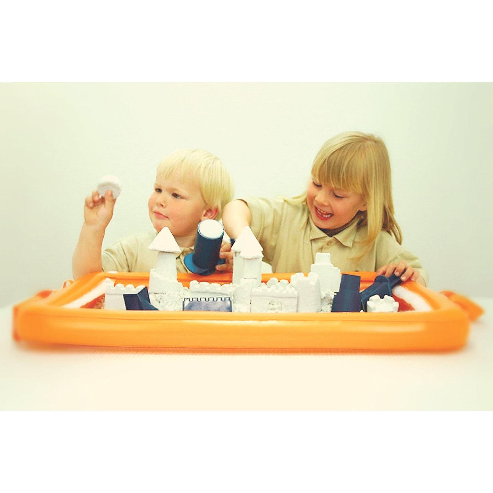 Надувная песочница закрывающаяся, WABA FUNЯркая надувная песочница от Waba Fun позволит Вашему ребенку наслаждаться любимыми играми и творчеством в любое время года. Песочницу можно использовать как на улице так и в помещении, она хорошо подойдет для игры с любыми сыпучими смесями.<br><br>Песочница оснащена закрывающейся крышкой на липучке, которая предохранит песок от загрязнений и проникновения домашних животных. Высокие бортики  защищают от рассыпания песка и смесей во время игры. Имеются удобные ручки для переноски. <br><br>Надувную песочницу можно использовать не только для игр, но и для хранения песка Kinetic Sand и смеси для лепки Bubber.<br><br>Дополнительная информация:<br><br>- Материал: ПВХ.<br>- Размер песочницы: 80 х 47 х 7 см. <br>- Размер упаковки: 28 х 20 х 7 см. <br>- Вес: 0,45 кг.<br>- Песок в комплект не входит<br><br>Надувную песочницу Waba Fun можно купить в нашем интернет-магазине.<br><br>Ширина мм: 200<br>Глубина мм: 65<br>Высота мм: 190<br>Вес г: 300<br>Возраст от месяцев: 36<br>Возраст до месяцев: 84<br>Пол: Унисекс<br>Возраст: Детский<br>SKU: 3571632