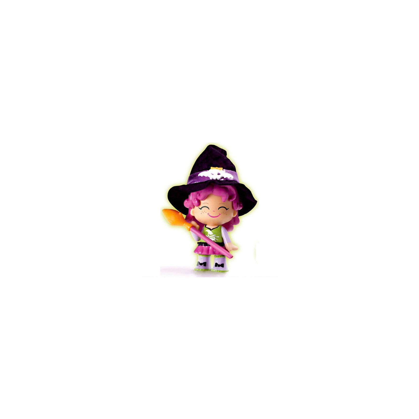 Кукла Пинипон