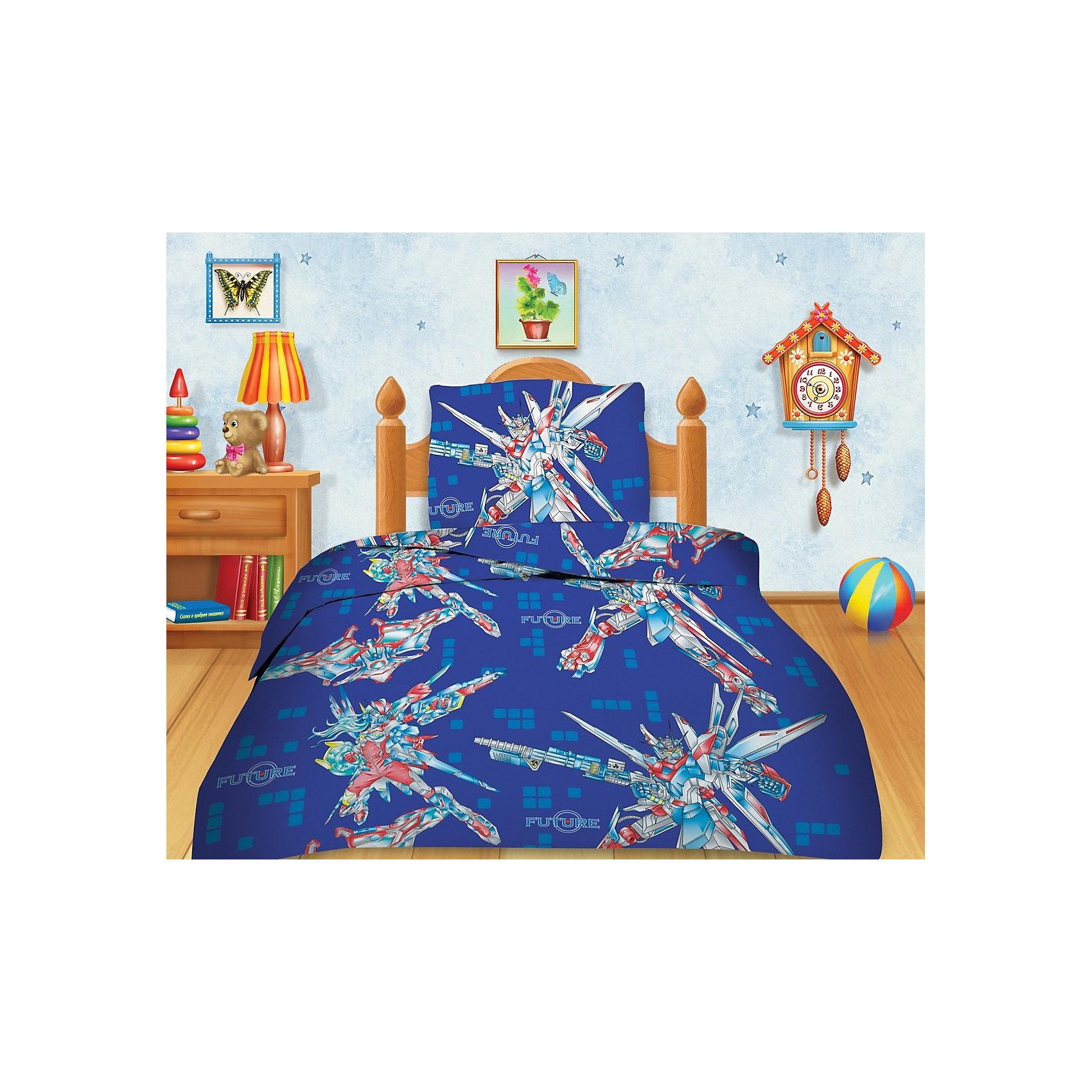 Комплект Трансформеры 1,5-спальный, Кошки-МышкиКомплект постельного белья Трансформеры 1,5 сп., Кошки-Мышки – качественное российское постельное белье для малышей. <br><br>Изготовленное из нежной бязи, оно мягкое на ощупь и гладкое. Используемые красители ткани разрешены к использованию на детском постельном белье, стойки к выцветанию и стирке. Рисунок этого постельного белья в виде трансформеров порадует любого мальчика. Он с удовольствием будет спать в такой кроватке, ведь сильные Трансформеры – герои мальчишеских фантазий.<br><br>Дополнительная информация:<br><br>-Материалы: бязь (100% хлопок)<br>-Размеры: <br>пододеяльник 143х215 см, <br>простыня 150х215 см, <br>наволочка 70х70 см.<br>-Комплектация: пододеяльник, простыня, наволочка (1 шт.)<br>-Серия: Transformers (Трансформеры)<br><br>Яркий постельный набор позволит вашему ребенку почувствовать себя волшебно в своем маленьком уютном мире. Его ждут самые яркие сказочные сны!<br><br>Комплект постельного белья Трансформеры 1,5 сп., Кошки-Мышки можно купить в нашем магазине.<br><br>Ширина мм: 360<br>Глубина мм: 280<br>Высота мм: 60<br>Вес г: 1400<br>Возраст от месяцев: 36<br>Возраст до месяцев: 144<br>Пол: Мужской<br>Возраст: Детский<br>SKU: 3615501