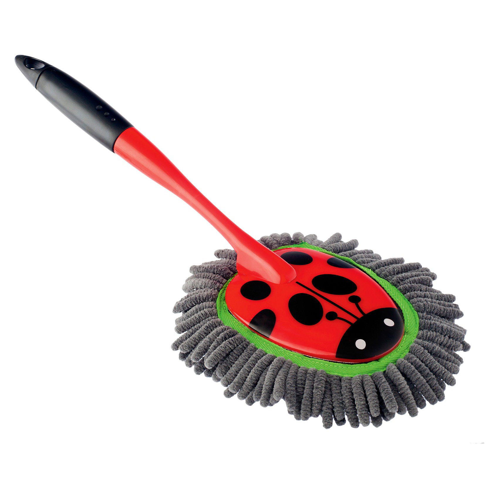 Щетка для удаления пыли