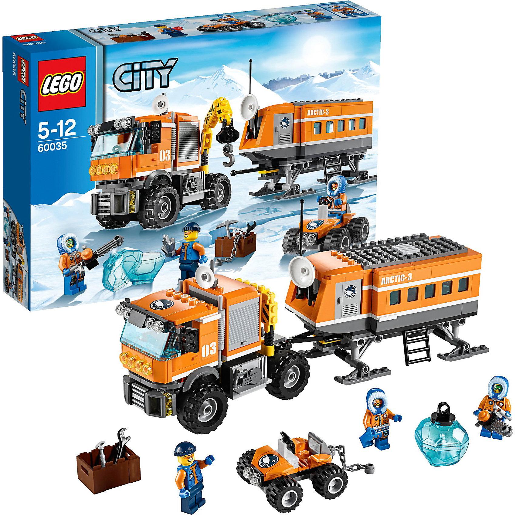 LEGO City 60035: ����������� ����������� ������������������ ����������� ������� �� ������ LEGO City (���� ����) 60035 �������� ��� ����������� ���� �������� �������������� �������. ����� ����������� �������� ������� ����� ������� ����� ����� ������ ��� �������� ���� �� ������� ������. ������ �� ���������� ����, ��������� ��� �������� ���������, ������� � ������� ������ � ������������ ���������, ������� ���������� ������ �� ������� �������. ��������� ����, ��� ������ ������� ���������� �� �� ������, � �� �����, � ����� ����� ���������� � ����� ����� ����������� �������. � ��������� ������� ������� ��������, ��������� ������ �������� �������� ������������ � ������. �� ����� ����� ����������� �������, ��������������� ��� ����� � ������� ��������. �� ������� �������� ���������� �������� �������� ���� � �������� ����� � ������������� �������. � �� ����� ������� ���������� ���� � ������������� ��������� ��� ������� ���������.<br><br>� ��������� ������ LEGO City ���������� �������� ����� � ������� �����������, � ���������������� ������� �������, �  ���������� ���������� ������ ������, � ����� ������������ �������� � �������� ������ � ���������. ��������� ������ �� ����� LEGO City (���� ����) ����� ������� ����������� ����� ����� ��������� ����� ����������.<br><br>�������������� ����������:<br><br>- ������������ LEGO City (���� ����) ��������� ���������� �������� � �������� ������� ��������� �������� ����;<br>- ���������� �������: 374 ��;<br>- � ����� ������ ��������, ����������� �������, 3 ����������� � �������������� ������������: ����������, ���� � �������������, ��������;<br>- �����: ���� ����;<br>- ��������: �������;<br>- ������ ��������: 26,2 � 38,2 � 71 ��;<br>- ���: 822 �<br><br>����������� LEGO City (���� ����) 60035: ����������� ����������� ������� ����� ������ � ����� ��������-��������.<br><br>������ ��: 387<br>������� ��: 258<br>������ ��: 79<br>��� �: 735<br>������� �� �������: 60<br>������� �� �������: 144<br>���: �������<br>�������: �������<br>SKU: 3623199