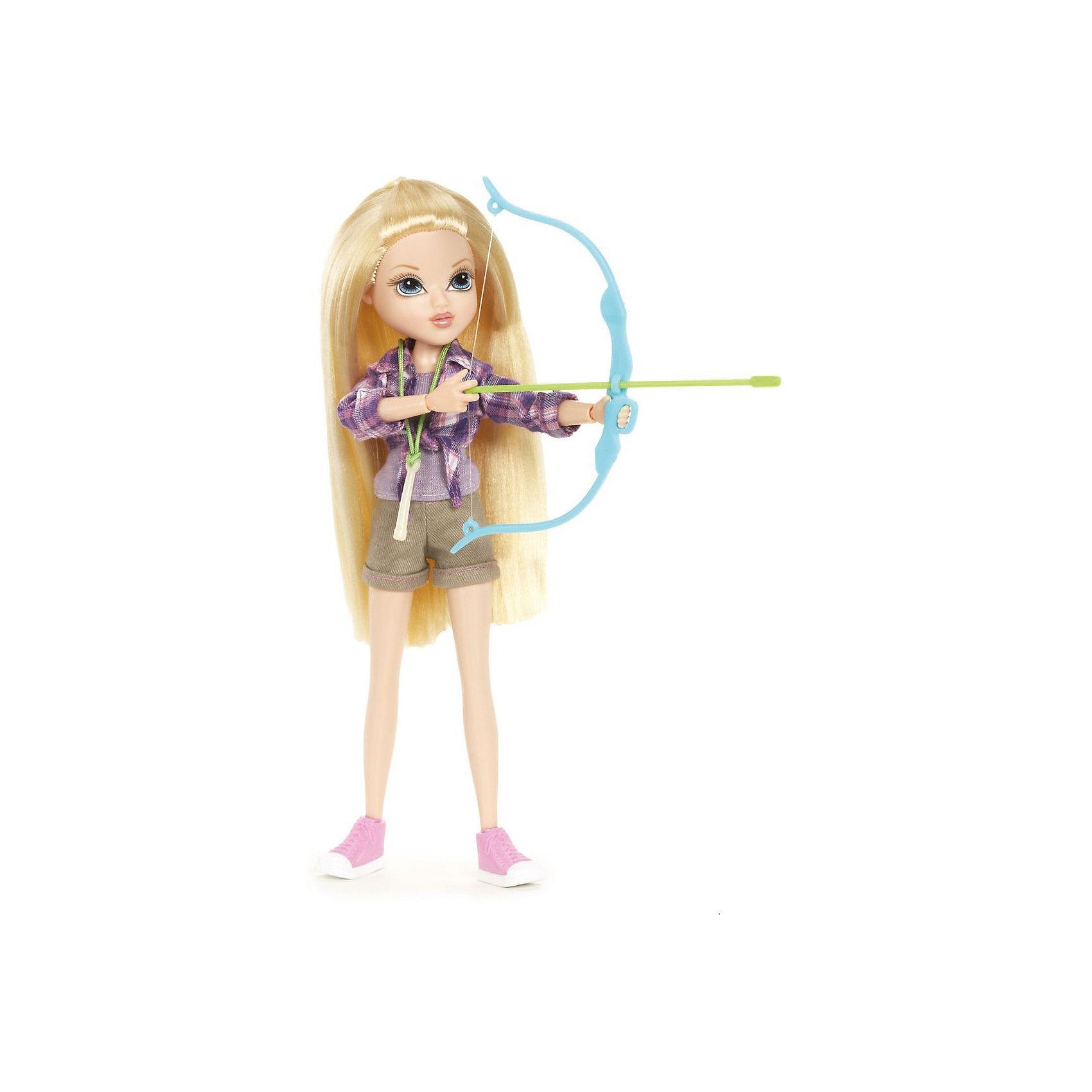 Moxie Кукла Эйвери Юные скауты, Moxie moxie mini 538783 мокси мини талли