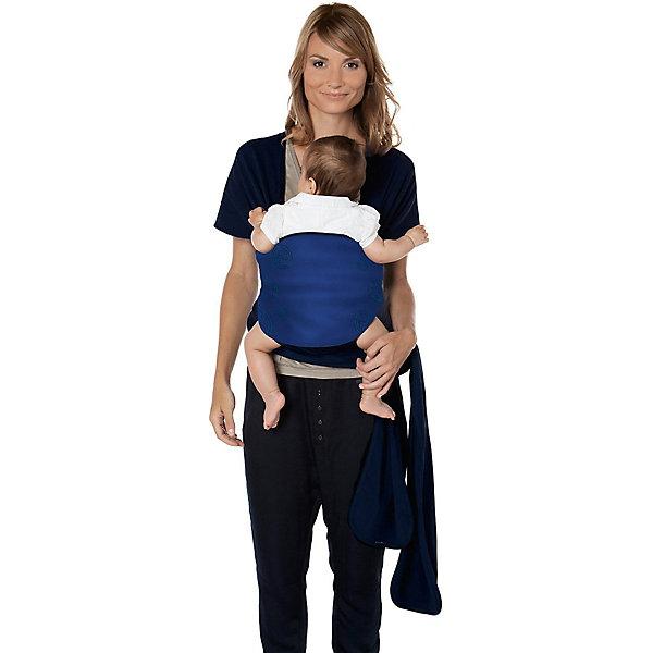 Рюкзак-кенгуру U.GO, Cybex, OceanРюкзаки-переноски<br>Удобный кенгуру-рюкзак позволит переносить ребенка, не беспокоясь при этом о его безопасности. В таком изделием ребенка можно располагать по-разному.<br>Кенгуру-рюкзак дает возможность свободно двигаться, путешествовать, ходить в гости и при этом  быть рядом с малышом. Он сделан из прочной ткани. Конструкция  - очень удобная и прочная. Изделие произведено из качественных и безопасных для малышей материалов, оно соответствуют всем современным требованиям безопасности.<br> <br>Дополнительная информация:<br><br>несколько вариантов положений ребенка;<br>материал: текстиль;<br>без застежек.<br><br>Рюкзак-кенгуру U.GO, Ocean, от компании Cybex можно купить в нашем магазине.<br>Ширина мм: 244; Глубина мм: 213; Высота мм: 109; Вес г: 1141; Возраст от месяцев: 0; Возраст до месяцев: 60; Пол: Унисекс; Возраст: Детский; SKU: 3625902;