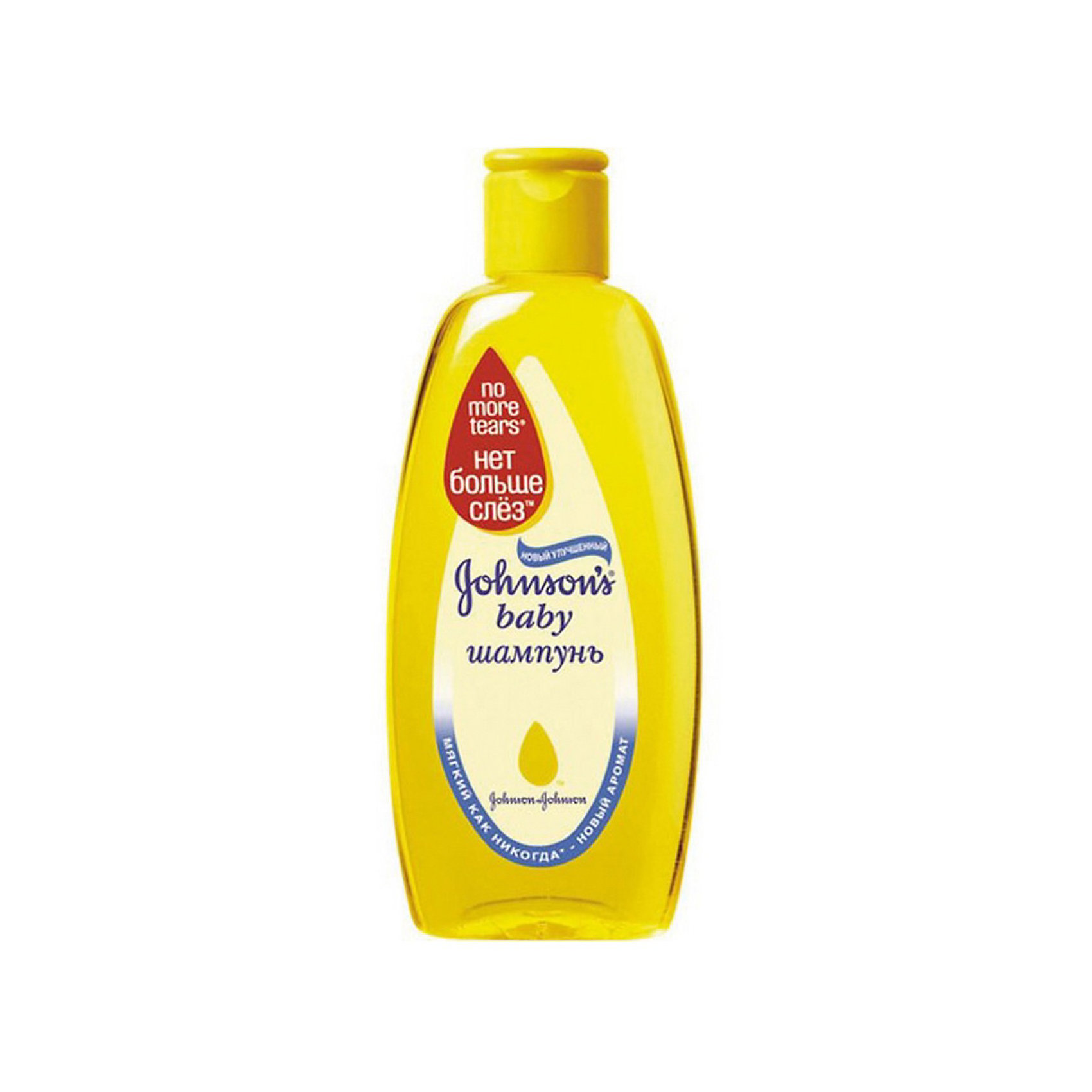 Детский шампунь, Johnson`s baby, 500 млДетский шампунь Johnson`s baby (Джонсонс Бэби) содержит увлажняющий комплекс, благодаря чему максимально бережно очищает нежные детские волосы и не сушит кожу головы. Шампунь настолько мягкий, что может применяться с первых дней жизни малыша и подходит для ежедневного применения. Благодаря формуле «Нет больше слёз®» защищает глазки от раздражения при случайном попадании пены.Легко смывается, оставляя волосы малыша мягкими, обладает удивительно приятным свежим запахом.<br><br>Дополнительная информация:<br><br>- Мягкие компоненты шампуня не сушат кожу головы ребенка, и поэтому шампунь подходит для ежедневного применения;<br>- Благодаря формуле «Нет больше слез» не щиплет глазки;<br>- Делает волосы малыша мягкими и обладает свежим ароматом;<br>- Протестирован офтальмологами, рекомендован педиатрами;<br>- Не содержит мыла и парабенов;<br>- Объем: 500 мл<br><br>Детский шампунь Johnson`s baby (Джонсонс Бэби), 500 мл можно купить в нашем интернет-магазине.<br><br>Ширина мм: 46<br>Глубина мм: 87<br>Высота мм: 216<br>Вес г: 559<br>Возраст от месяцев: 0<br>Возраст до месяцев: 48<br>Пол: Унисекс<br>Возраст: Детский<br>SKU: 3663423