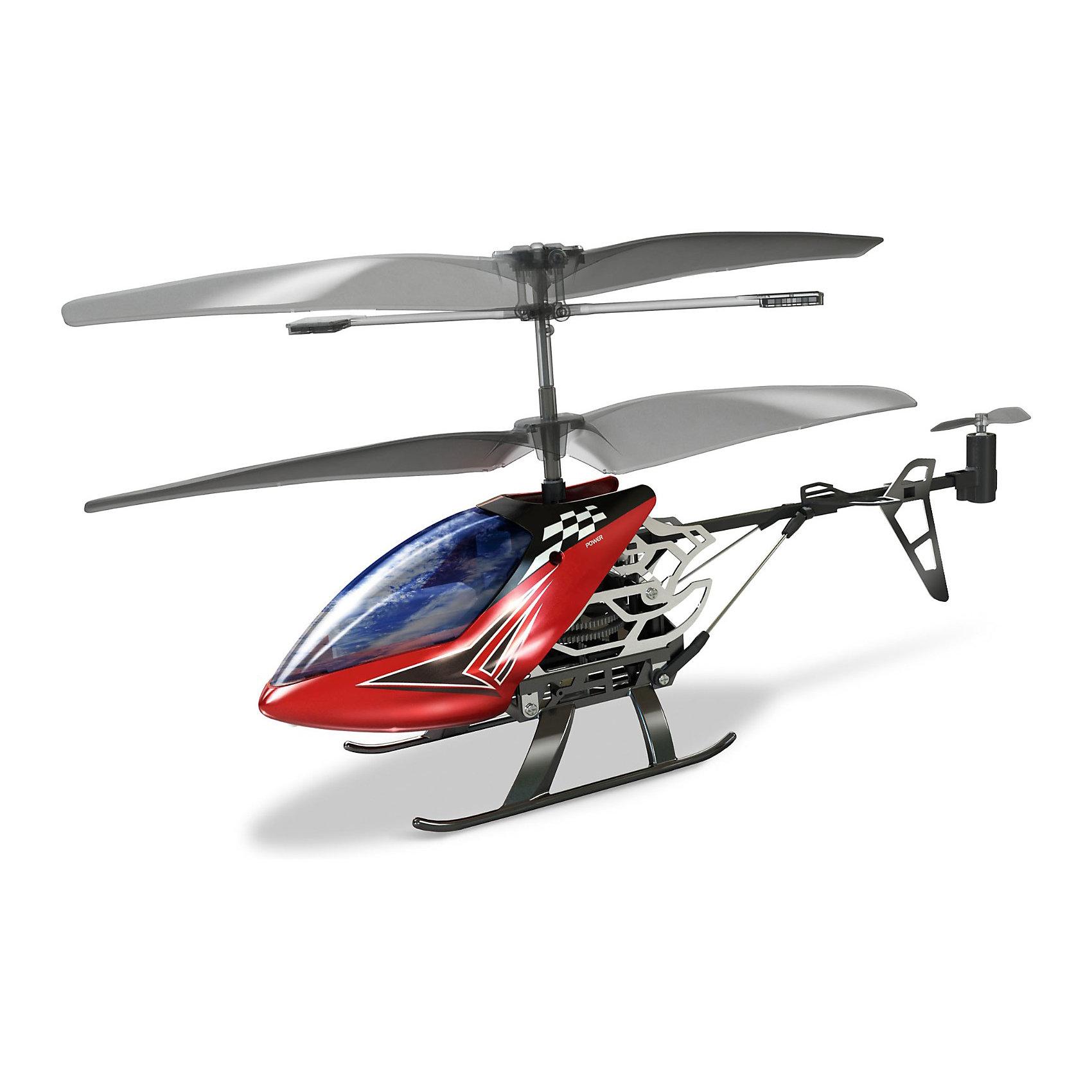 Вертолет Скай Драгон на р/у в ассортименте, SilverlitВертолет Скай Драгон на радиоуправлении от Silverlit (Сильверлит) не оставит равнодушным Вашего ребенка. С игрушкой можно играть и на улице в безветренную погоду, и в закрытом помещении.<br><br>Вертолет оснащен гироскопом и уникальной системой винта для стабильного подъема. Игрушка управляется с помощью пульта дистанционного управления, имеются  две запрограммированные функции полета: вращение вокруг своей оси и колебания носовой части вертолета (эффект движения волнами), вертолет способен делать сальто на 180 градусов в полете, предусмотрен контроль скорости. Трехканальное управление позволяет приводить в движение одновременно 3 вертолета. Вертолет оснащен светодиодными огнями и может запускаться в темное время суток.<br><br>Продолжительность полета около 5-10 минут, радиус действия пульта - 10 м. Вертолет можно подзаряжать с помощью кабеля USB, время зарядки - 20-30 мин.<br><br>Дополнительная информация:<br><br>- В комплекте: вертолет, блок ДУ, инструкция. <br>- Материал: вспененный полипропилен.<br>- Требуются батарейки: 6 x AA / LR6 (в комплект не входят).<br>- Длина вертолета: 19 см.<br>- Продолжительность полета около 5-10 минут<br>- Радиус действия пульта - 10 м. <br>- Вертолет можно подзаряжать с помощью кабеля USB, время зарядки - 20-30 мин.<br>- Размер упаковки: 30 х 29 х 9 см.<br>- Вес вертолета: 44 гр. <br><br>Вертолет Скай Драгон на радиоуправлении, Silverlit можно купить в нашем интернет-магазине.<br><br>Ширина мм: 89<br>Глубина мм: 330<br>Высота мм: 299<br>Вес г: 670<br>Возраст от месяцев: 120<br>Возраст до месяцев: 1188<br>Пол: Мужской<br>Возраст: Детский<br>SKU: 3668330