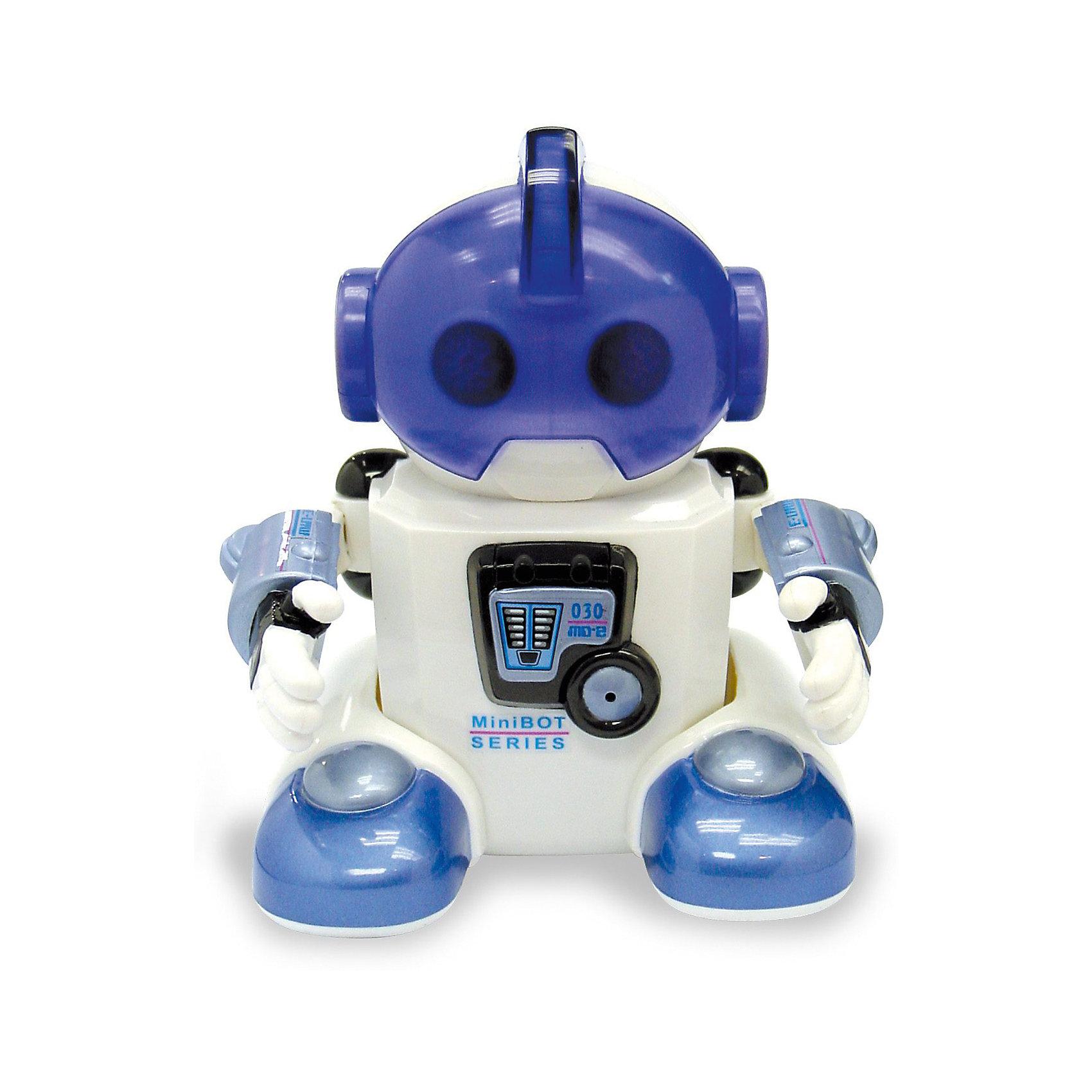 Робот Jabber, SilverlitРоботы<br>Робот Jabber (Джаббер) от Silverlit (Сильверлит) - уникальная интерактивная игрушка, которая вызовет восхищение не только у детей, но и у взрослых. Благодаря встроенной памяти робот способен выполнять различные движения: размахивать руками, мигать глазками.<br>Особенности:<br>- реагирует на звуки<br>- при открытии шлема будет танцевать<br>- движения сопровождаются световыми и звуковыми эффектами;<br>- инфракрасный датчик позволяет роботу обходить препятствия;<br>- возможность общения с другими роботами. <br><br>Робот Jabber способствует развитию у ребенка логического мышления, реакции и воображения, тренирует навыки общения.<br><br>Дополнительная информация:<br><br>- Материал: пластик, металл.<br>- Требуются батарейки: 4 х ААА  LR03 1.5V (мизинчиковые) (не входят в комплект). <br>- Размер игрушки: 11 х 14 х 10 см. <br>- Размер упаковки: 21 х 14 х 28 см. <br>- Вес: 0,542 кг.<br><br>Робота Jabber, Silverlit можно купить в нашем интернет-магазине.<br><br>Ширина мм: 170<br>Глубина мм: 210<br>Высота мм: 140<br>Вес г: 479<br>Возраст от месяцев: 48<br>Возраст до месяцев: 1188<br>Пол: Мужской<br>Возраст: Детский<br>SKU: 3668336