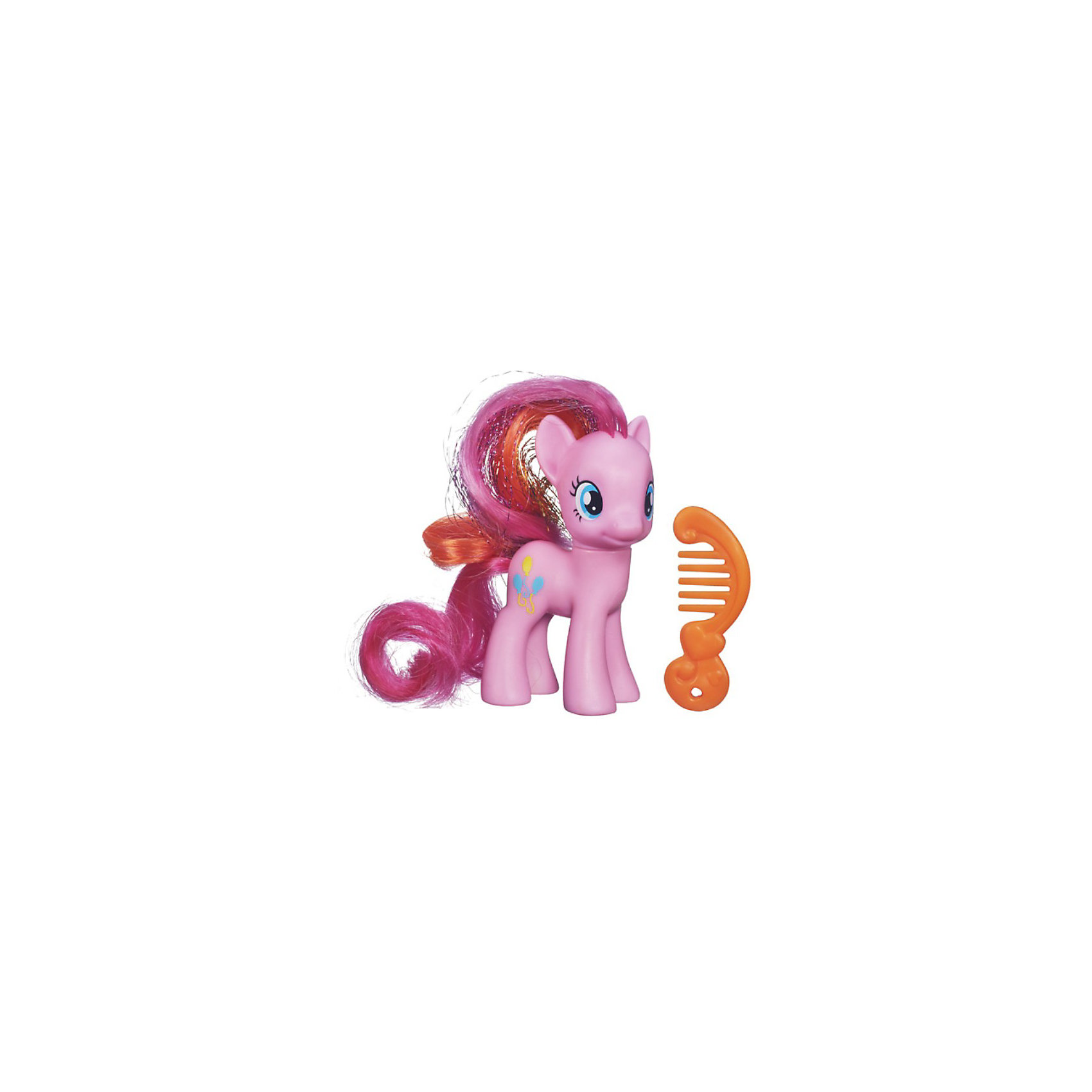 ����� ����� ���, � �����������, My little Pony (Hasbro)