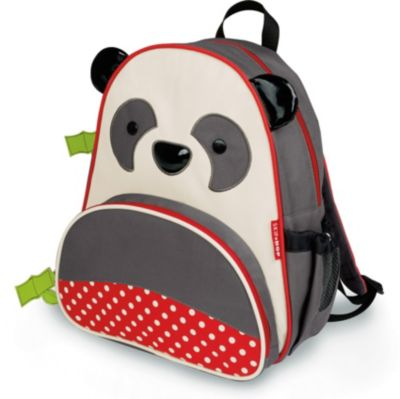 Рюкзак детский Панда , Skip Hop