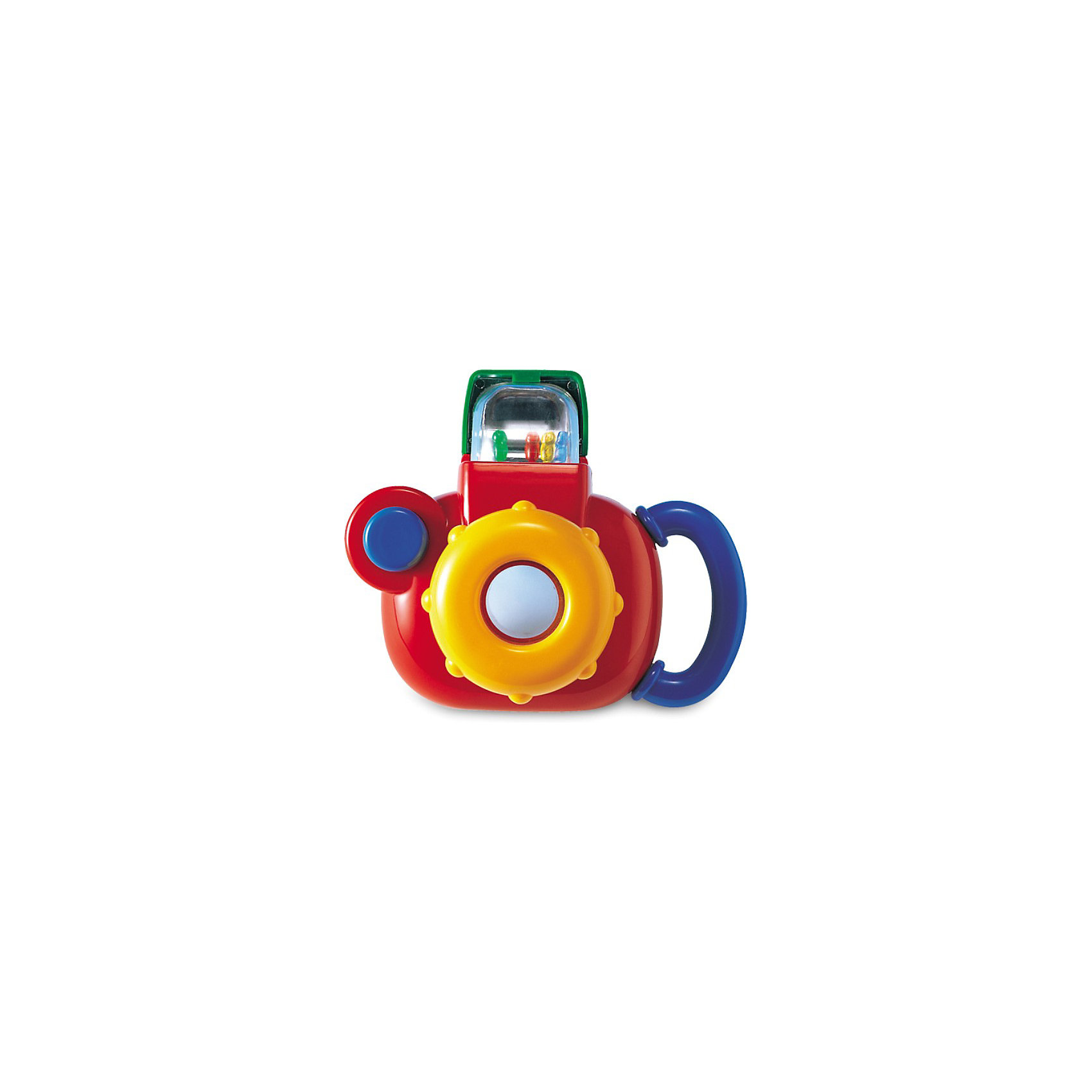 TOLO Фотокамера, TOLO CLASSIC tolo classic игрушка фотокамера