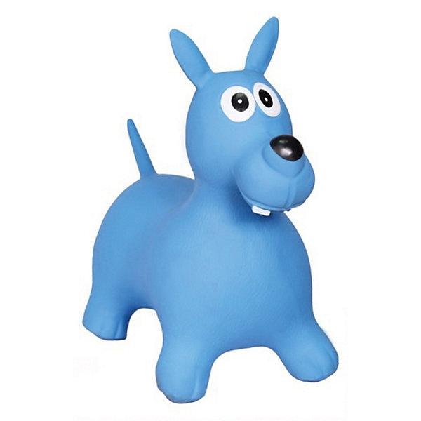 Купить Прыгун Пёс , большой, ALTACTO, Китай, Унисекс