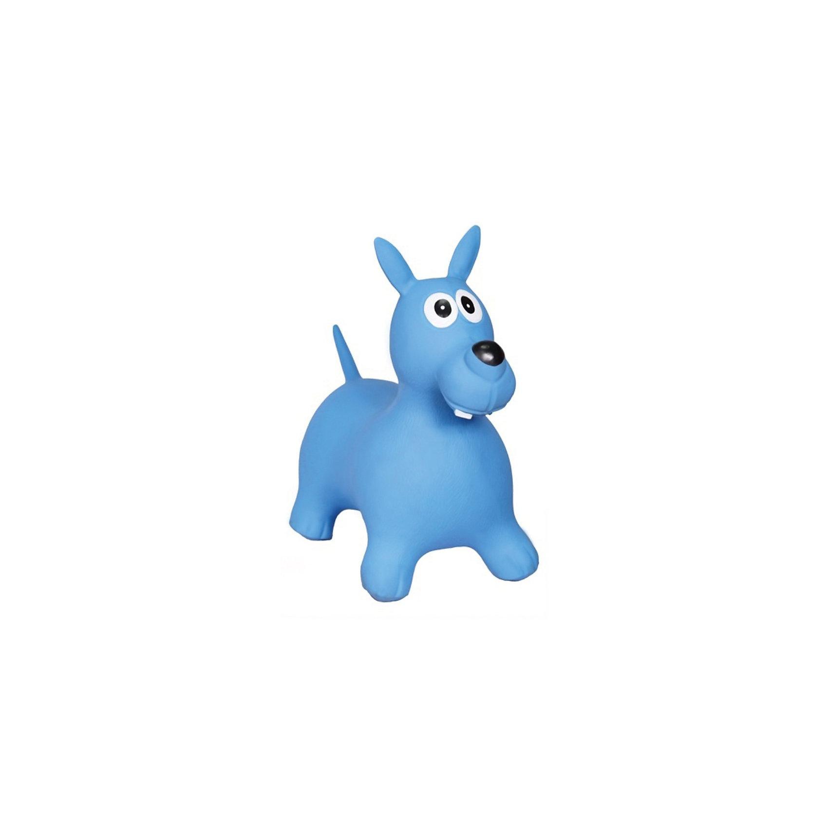 Прыгун Пёс, большой, ALTACTOОртопедическая игрушка укрепляет скелет и мышцы ребёнка, развивает координацию и служит источником множества веселых игр. Прыгун сделан из безопасного материала, быстро надувается и сдувается.<br><br>Дополнительная информация:<br><br>- Материал: нетоксичный латекс, резина и клеёнка<br>- Размер игрушки: 730 х 340 х 670 мм.<br>- Максимальная нагрузка: до 100 кг.<br>- Вес: 3000 г.<br>- Размеры упаковки: 350 х 190 х 290 мм<br><br>Прыгуна Пёс, большой, Altacto можно купить в нашем магазине.<br><br>Ширина мм: 350<br>Глубина мм: 190<br>Высота мм: 290<br>Вес г: 3000<br>Возраст от месяцев: 36<br>Возраст до месяцев: 72<br>Пол: Унисекс<br>Возраст: Детский<br>SKU: 3703444