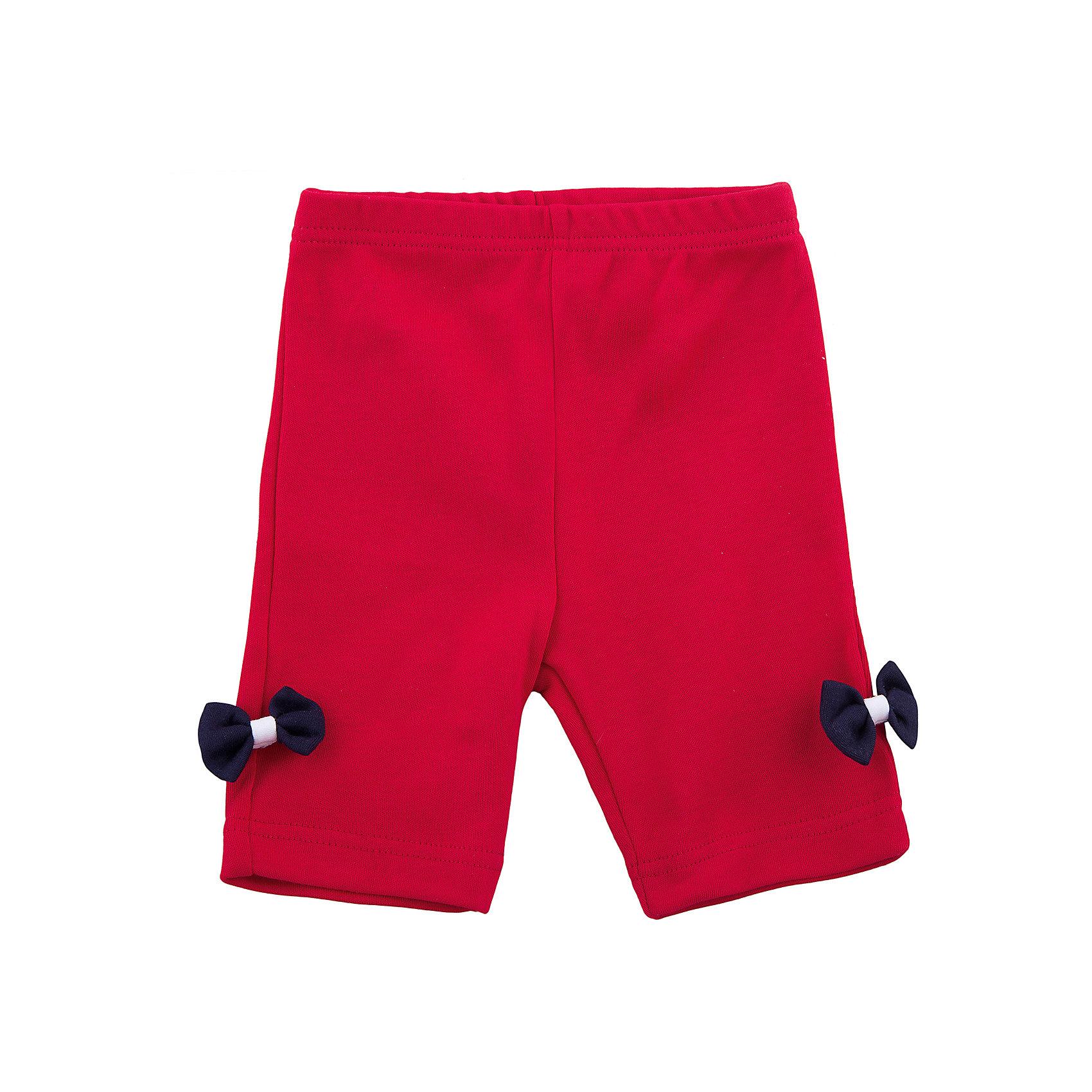 Шорты для девочки Lucky ChildШорты для девочки Lucky Child<br>Удобные шорты от Lucky Child созданы для веселых прогулок и танцев. Подвижные игры так важны для детей, преимущество этих шортиков в том, что они созданы из 100% хлопка, в котором ребенок не будет потеть<br>Состав : 100% хлопок<br><br>Ширина мм: 157<br>Глубина мм: 13<br>Высота мм: 119<br>Вес г: 200<br>Цвет: красный<br>Возраст от месяцев: 9<br>Возраст до месяцев: 12<br>Пол: Женский<br>Возраст: Детский<br>Размер: 80/86,98/104,86/92,68/74,92/98,80/86,62/68<br>SKU: 3713347