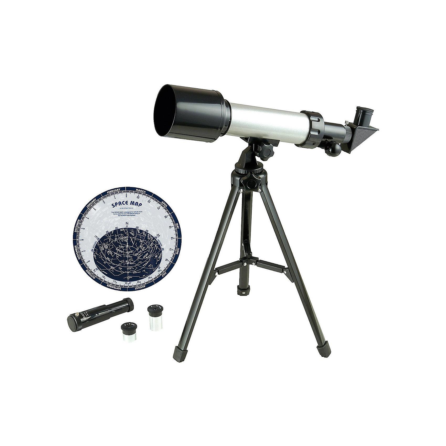 цена на Edu-Toys Телескоп TS057, EDU-TOYS