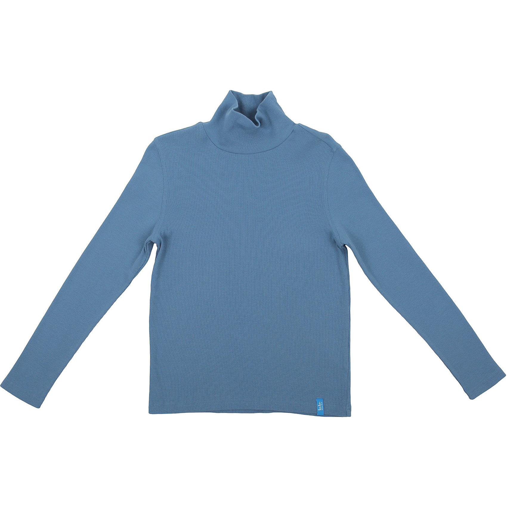 Button Blue, Водолазка для мальчика