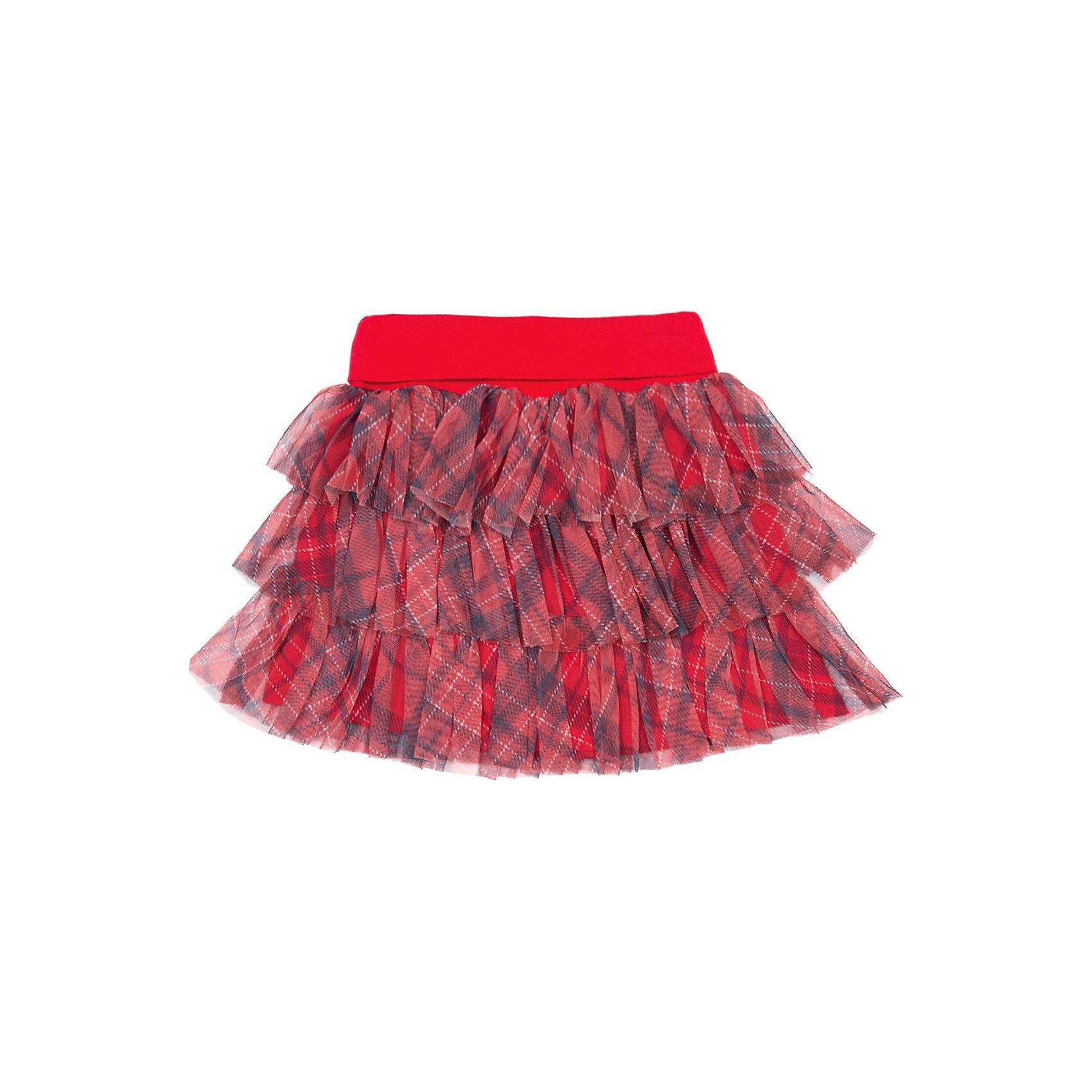 Юбка PlayTodayЮбки<br>Юбка от известной марки PlayToday<br>* основным украшением юбки являются воланы, выполненные из сетки <br>* пояс-кокетка - трикотажная резинка<br>Состав:<br>верх: 100% полиэстер, подкладка: 95% хлопок, 5% эластан<br><br>Ширина мм: 207<br>Глубина мм: 10<br>Высота мм: 189<br>Вес г: 183<br>Цвет: синий<br>Возраст от месяцев: 24<br>Возраст до месяцев: 36<br>Пол: Женский<br>Возраст: Детский<br>Размер: 98,104,128,122,116,110<br>SKU: 3745227